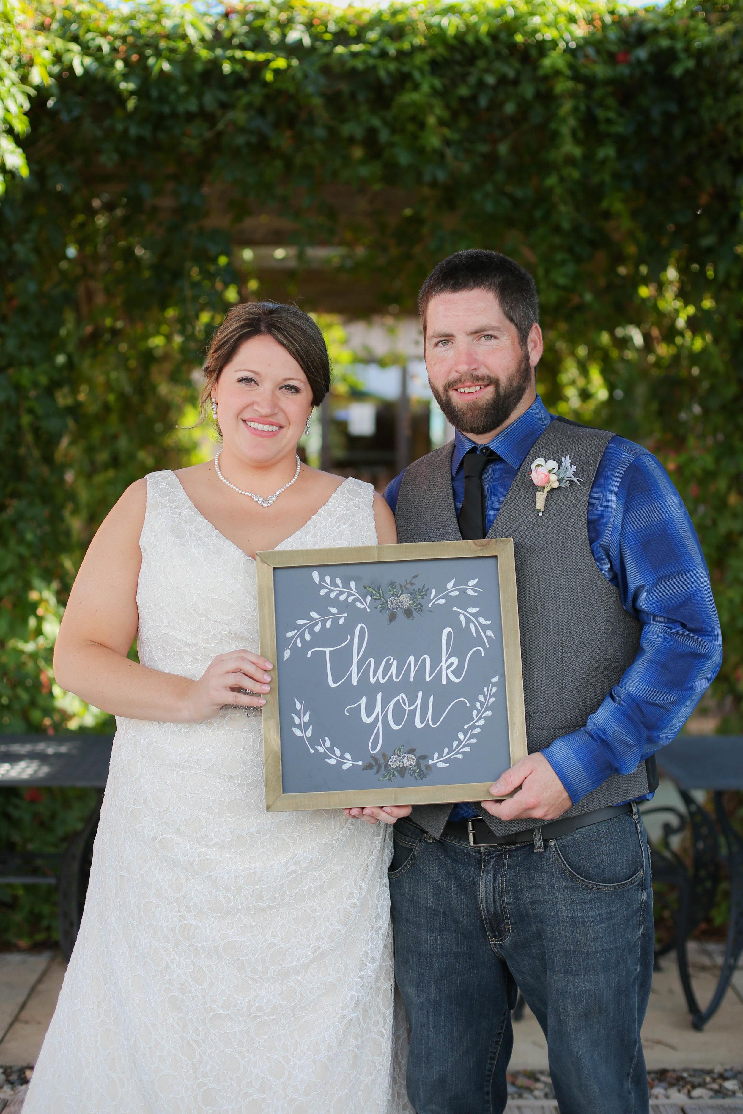 Lewer - Weber Wedding-444.jpg