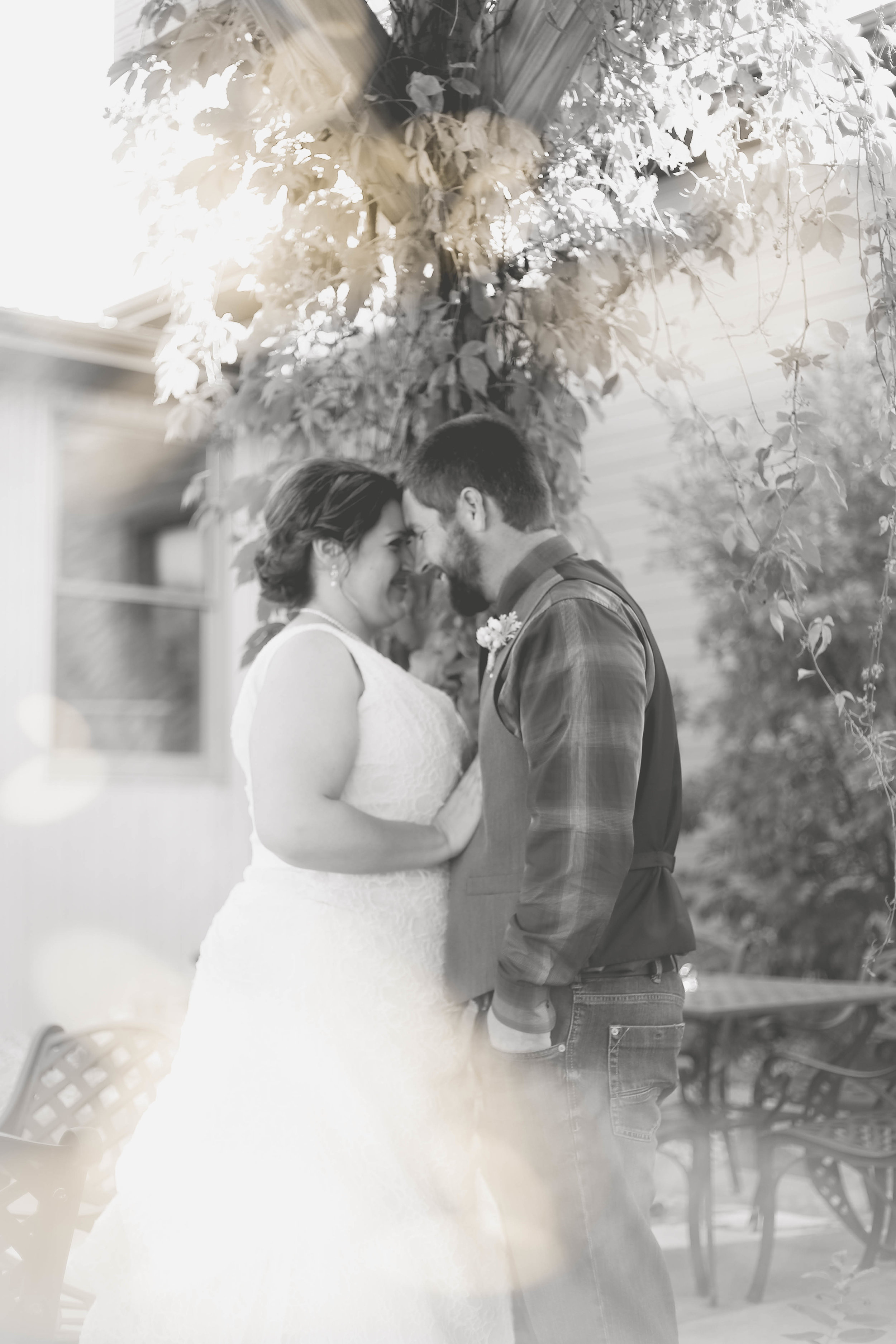 Lewer - Weber Wedding-447-2.jpg