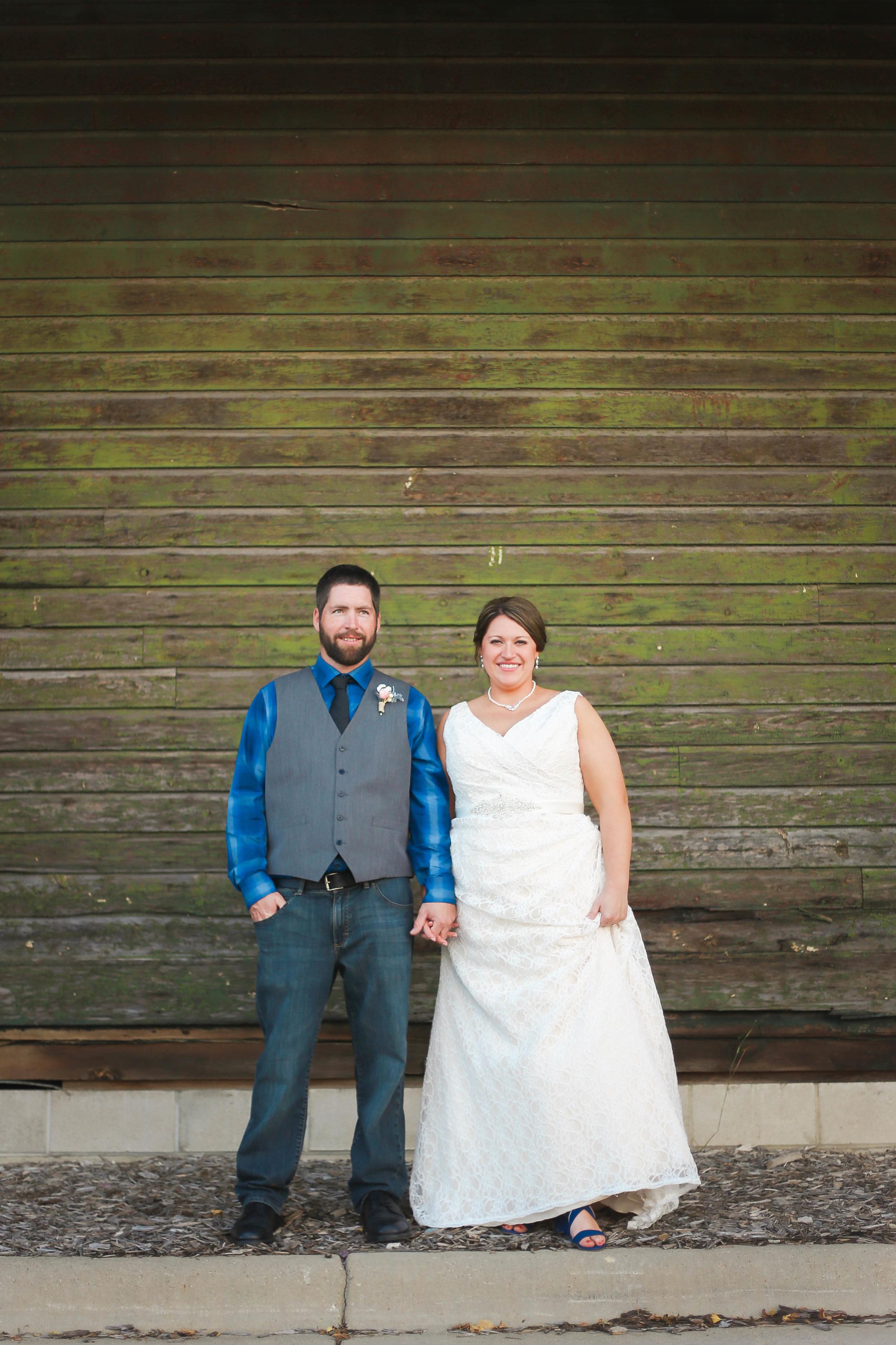 Lewer - Weber Wedding-450.jpg