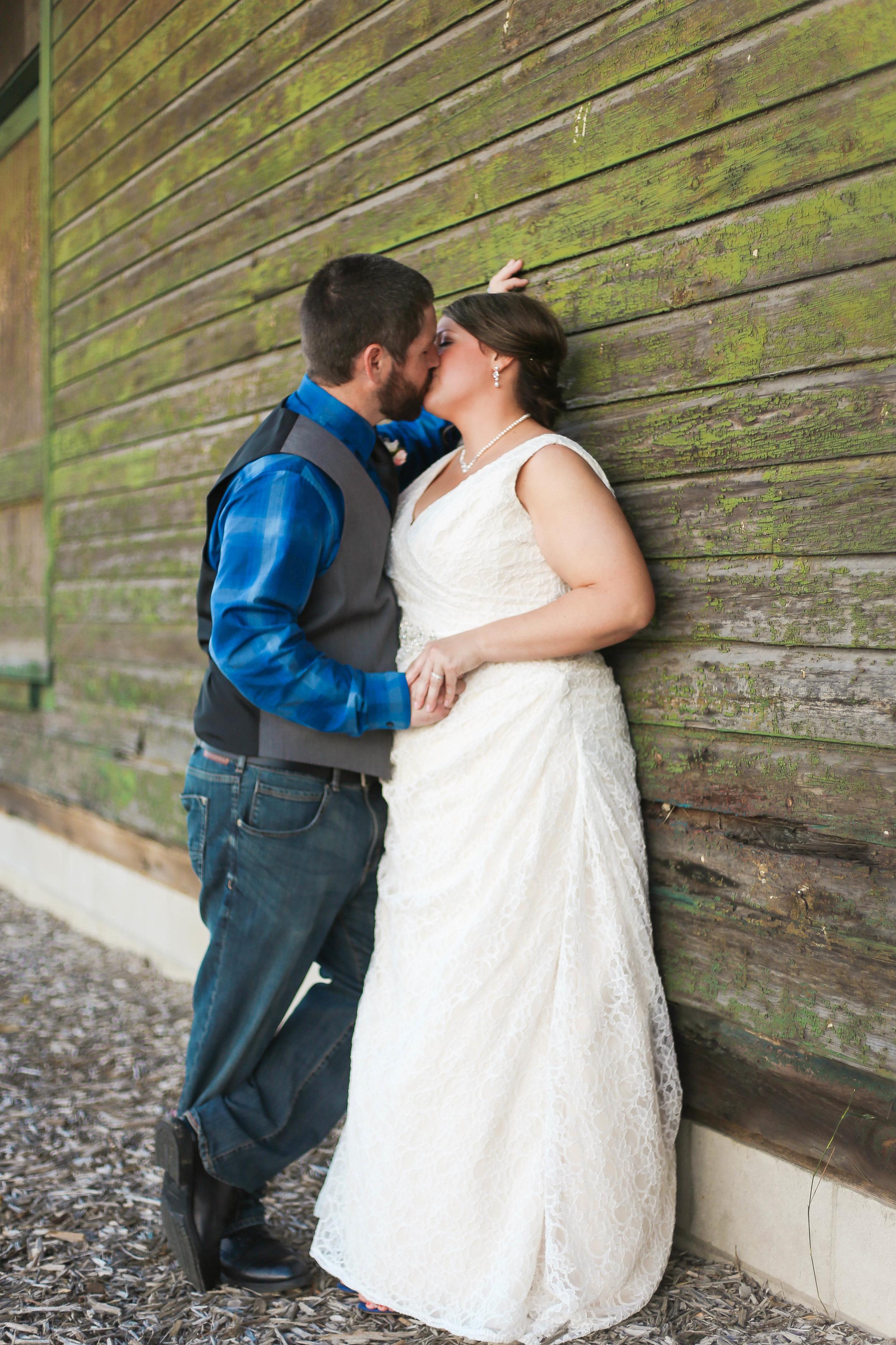 Lewer - Weber Wedding-456.jpg