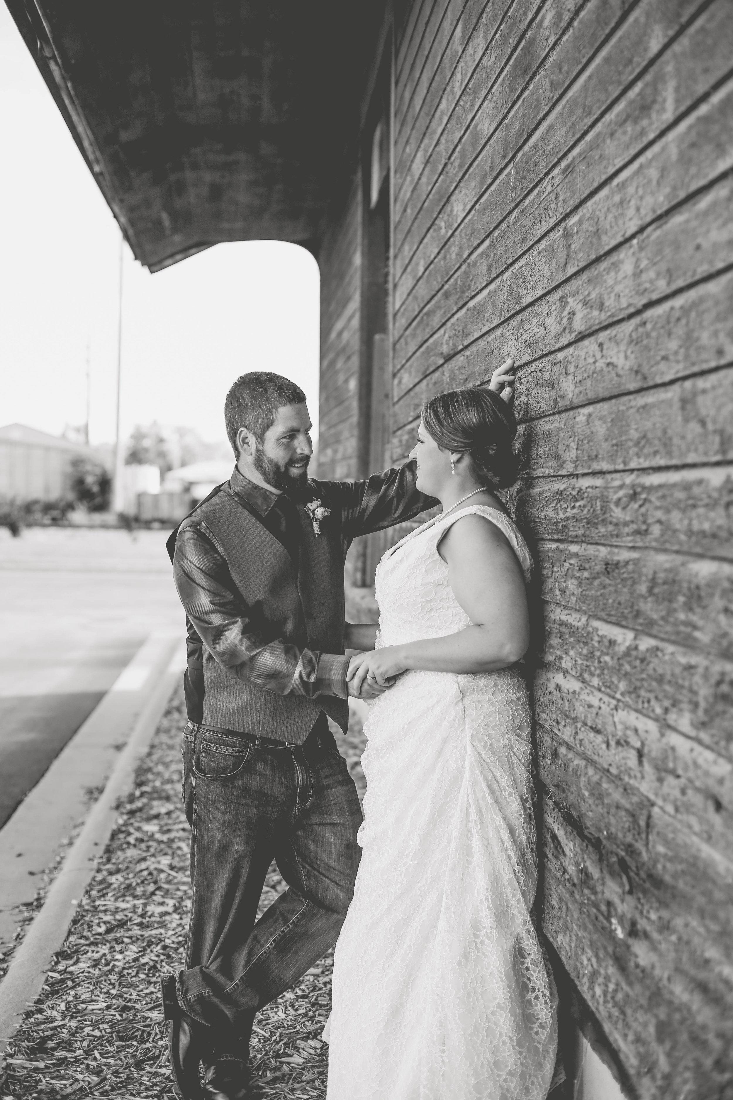 Lewer - Weber Wedding-458.jpg