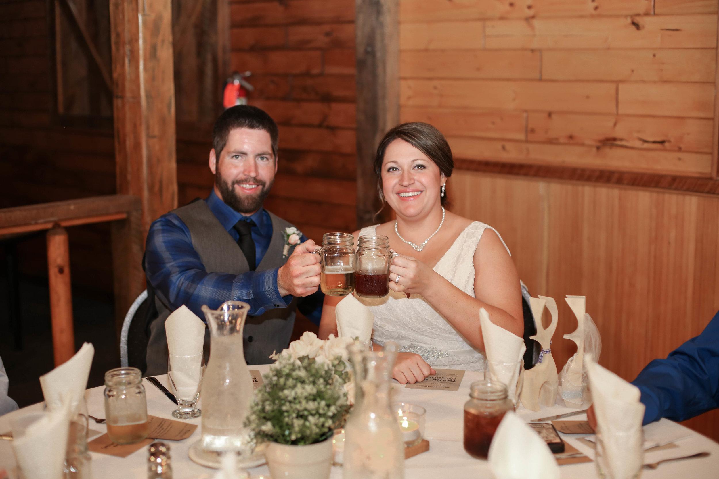Lewer - Weber Wedding-480.jpg