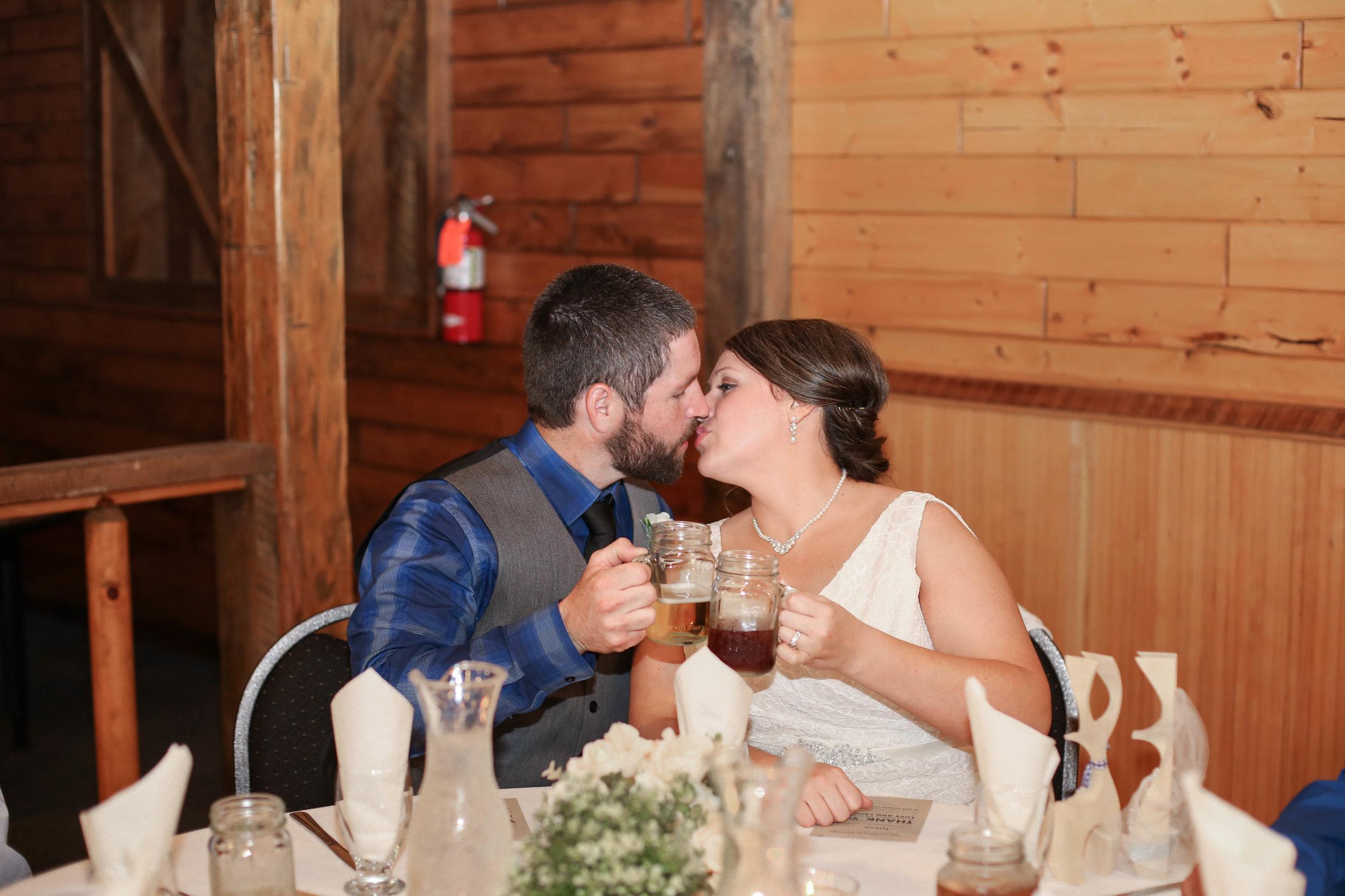 Lewer - Weber Wedding-481.jpg