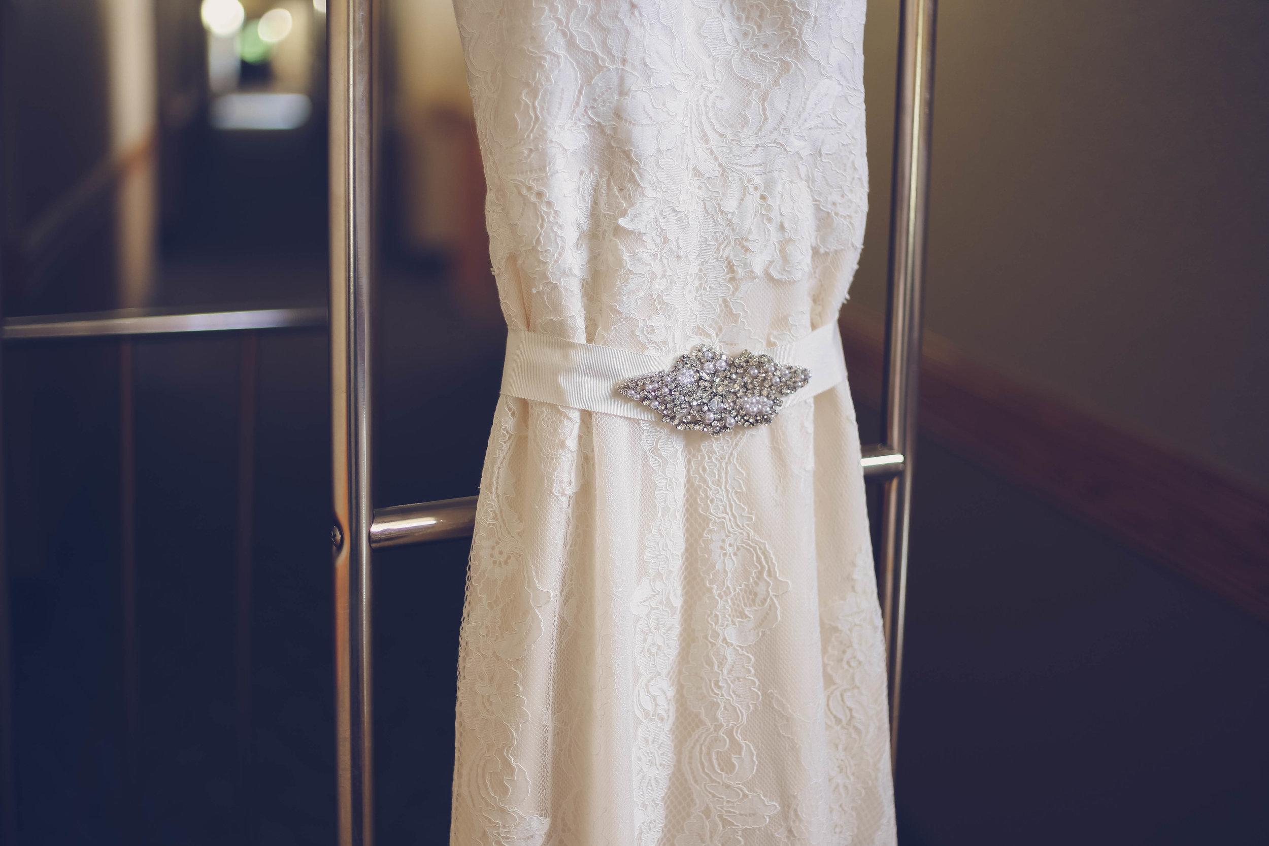 Brooke and Colton Wedding-3.jpg