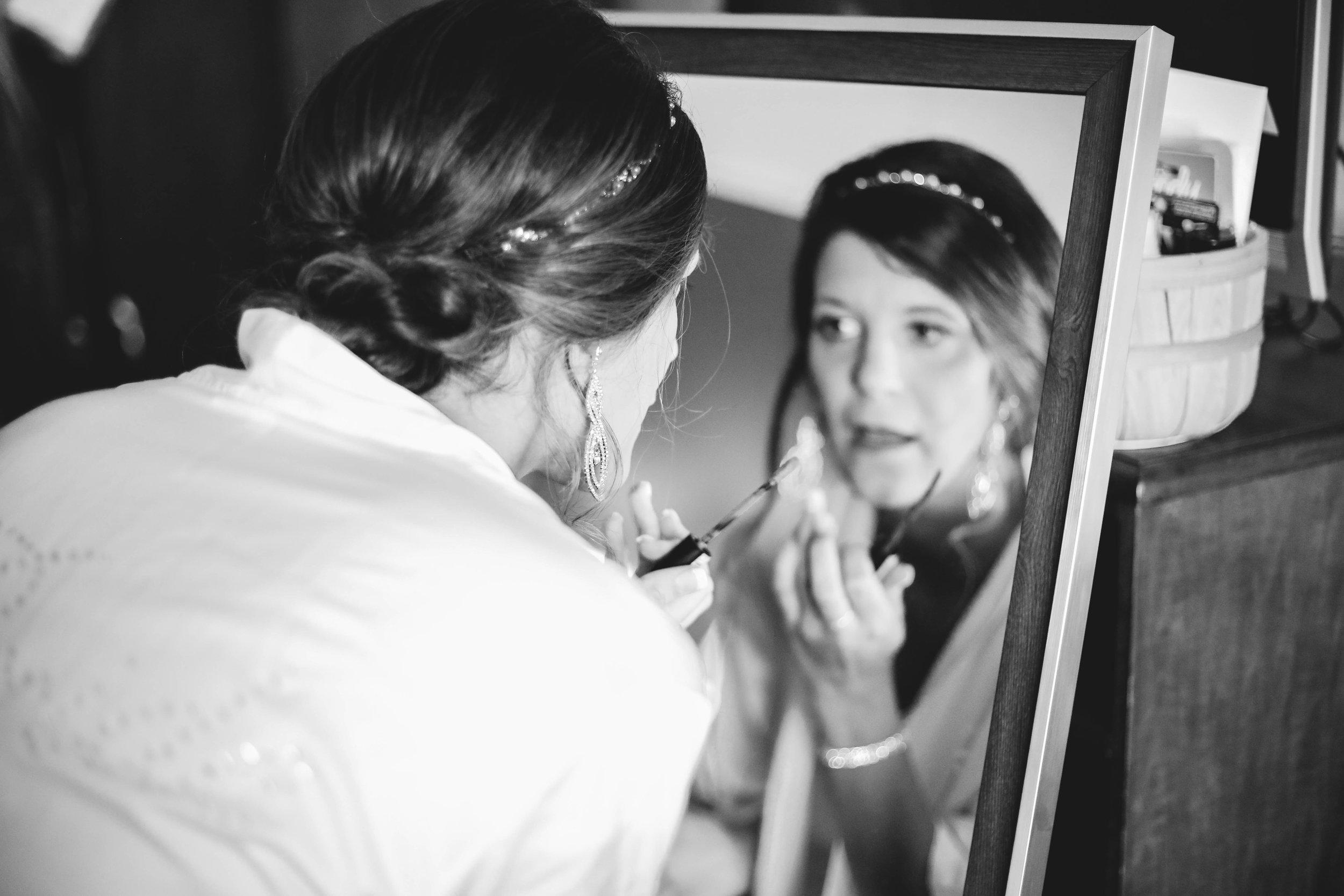 Brooke and Colton Wedding-19.jpg