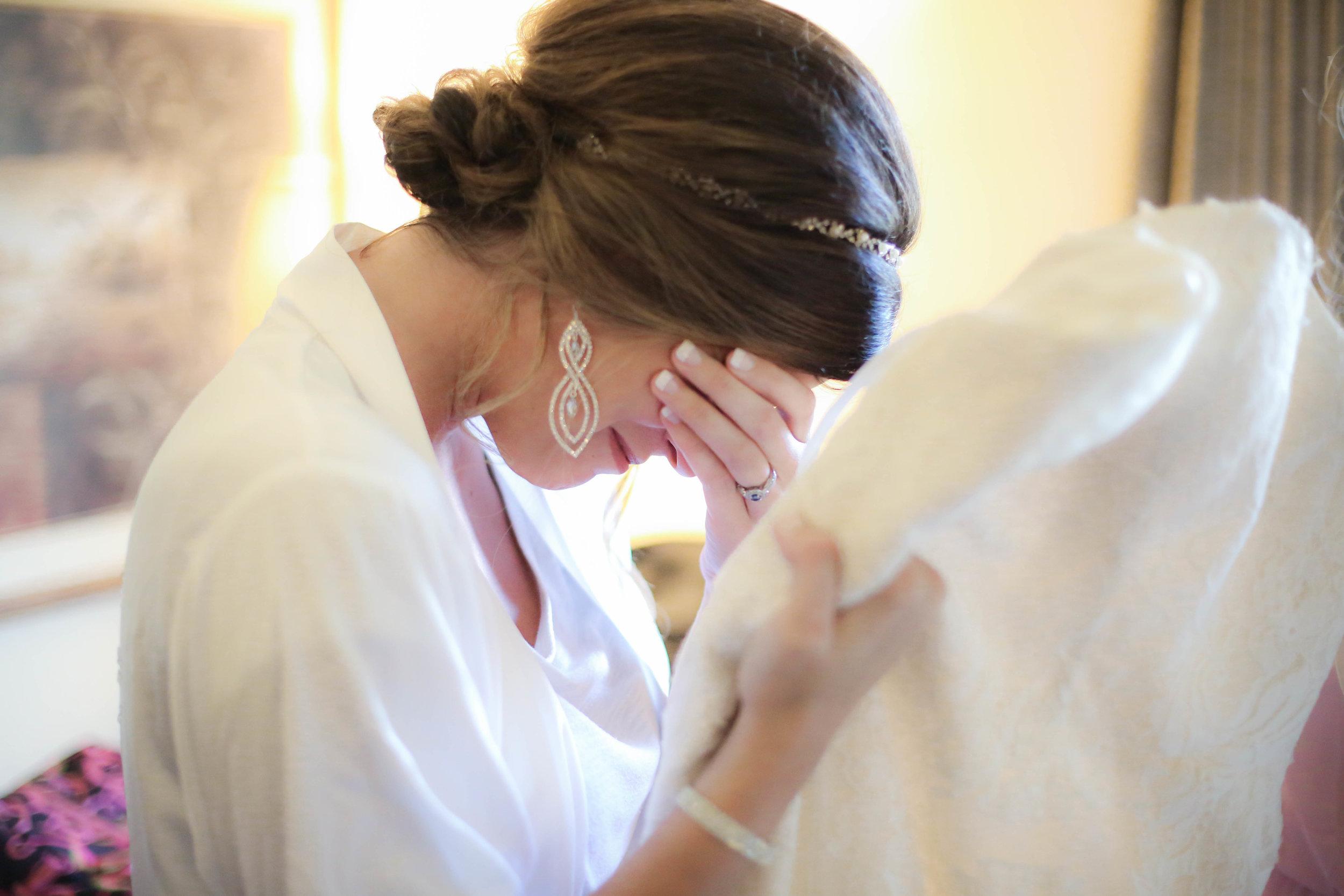 Brooke and Colton Wedding-23.jpg