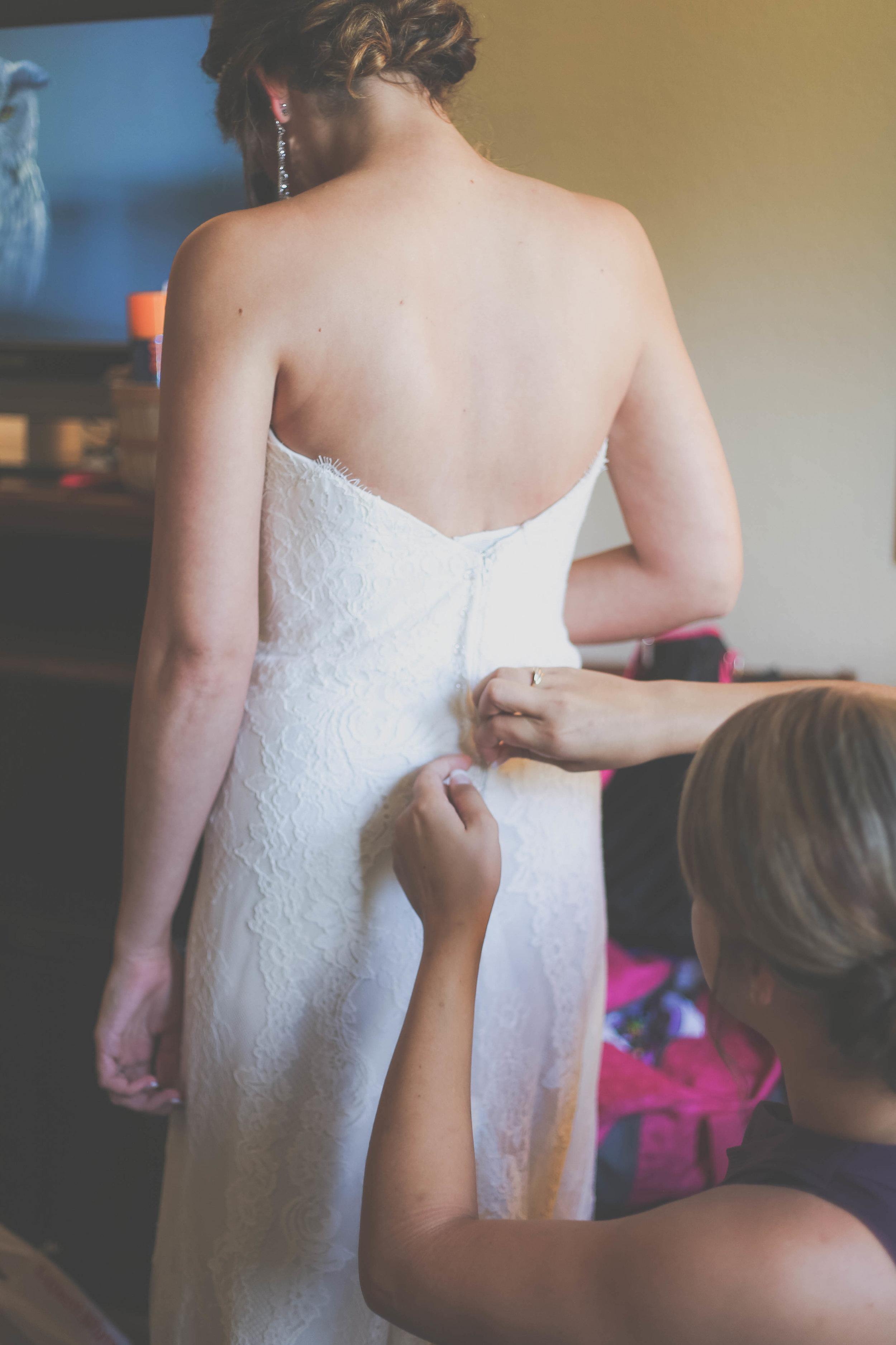 Brooke and Colton Wedding-28.jpg