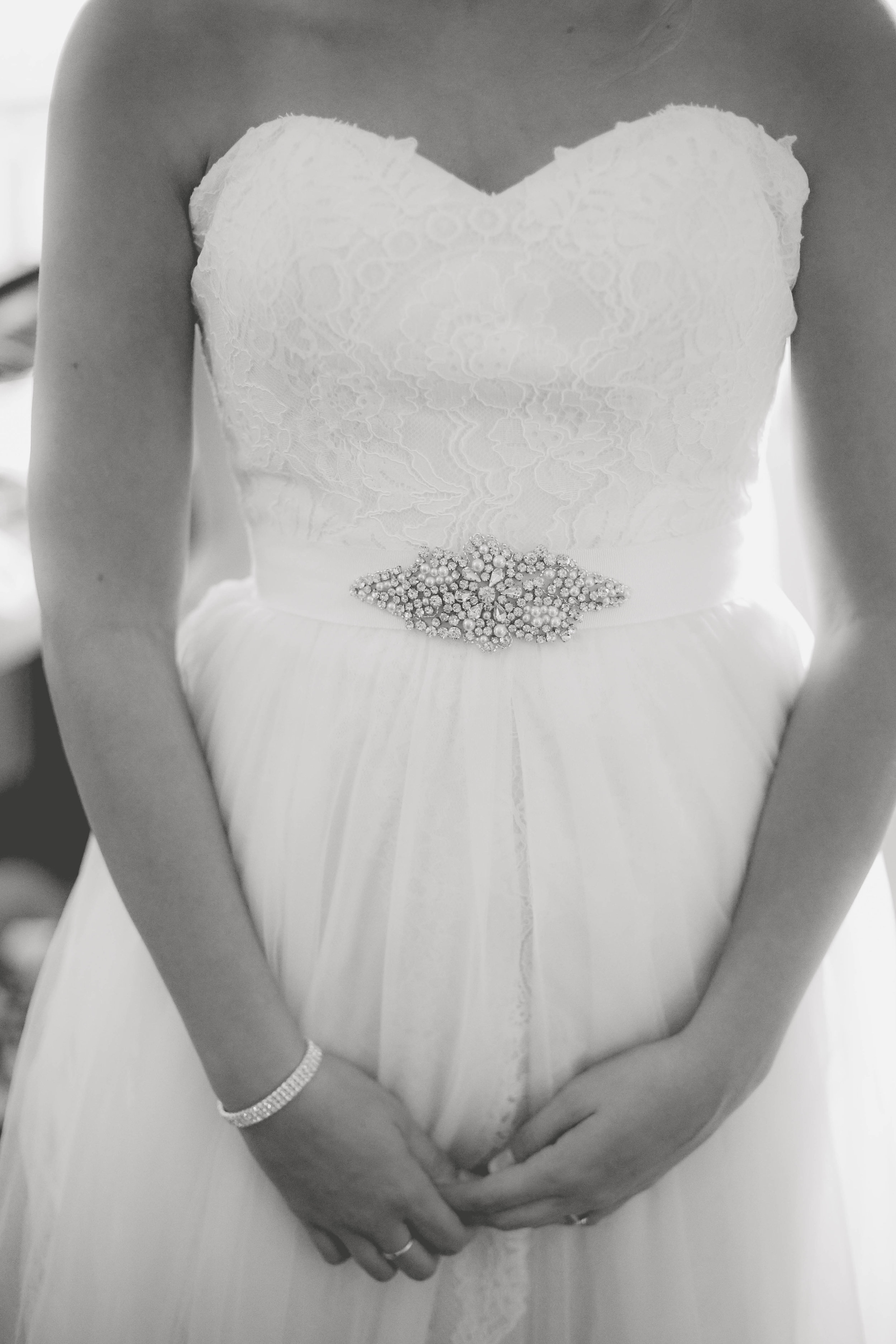 Brooke and Colton Wedding-37.jpg