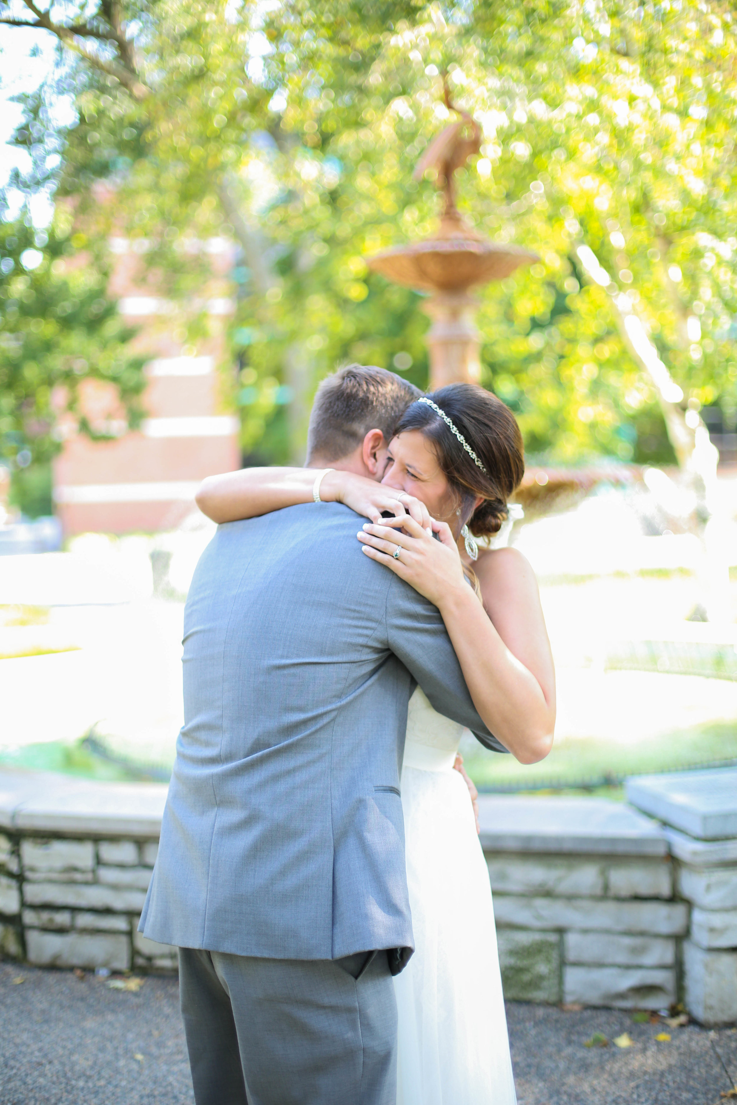Brooke and Colton Wedding-51.jpg