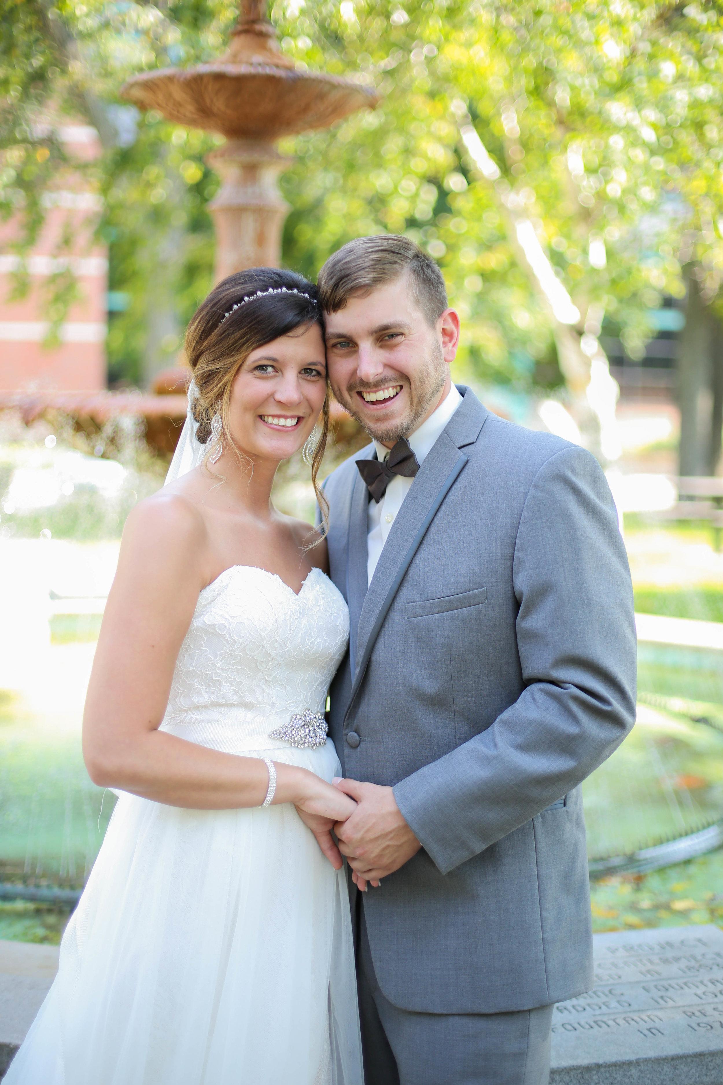 Brooke and Colton Wedding-68.jpg