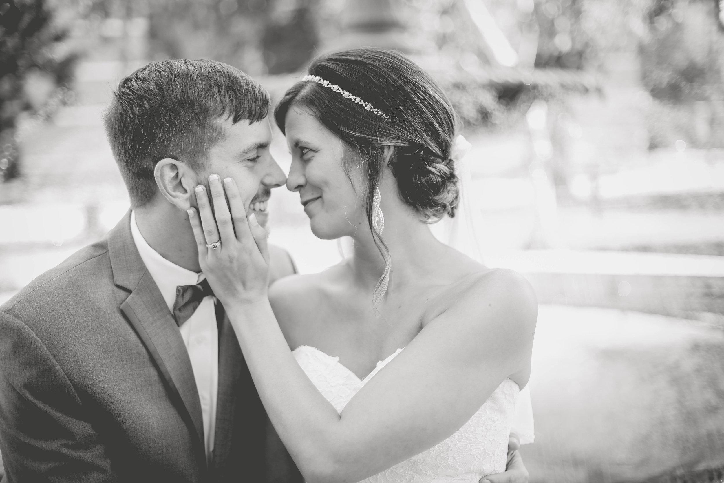 Brooke and Colton Wedding-83.jpg