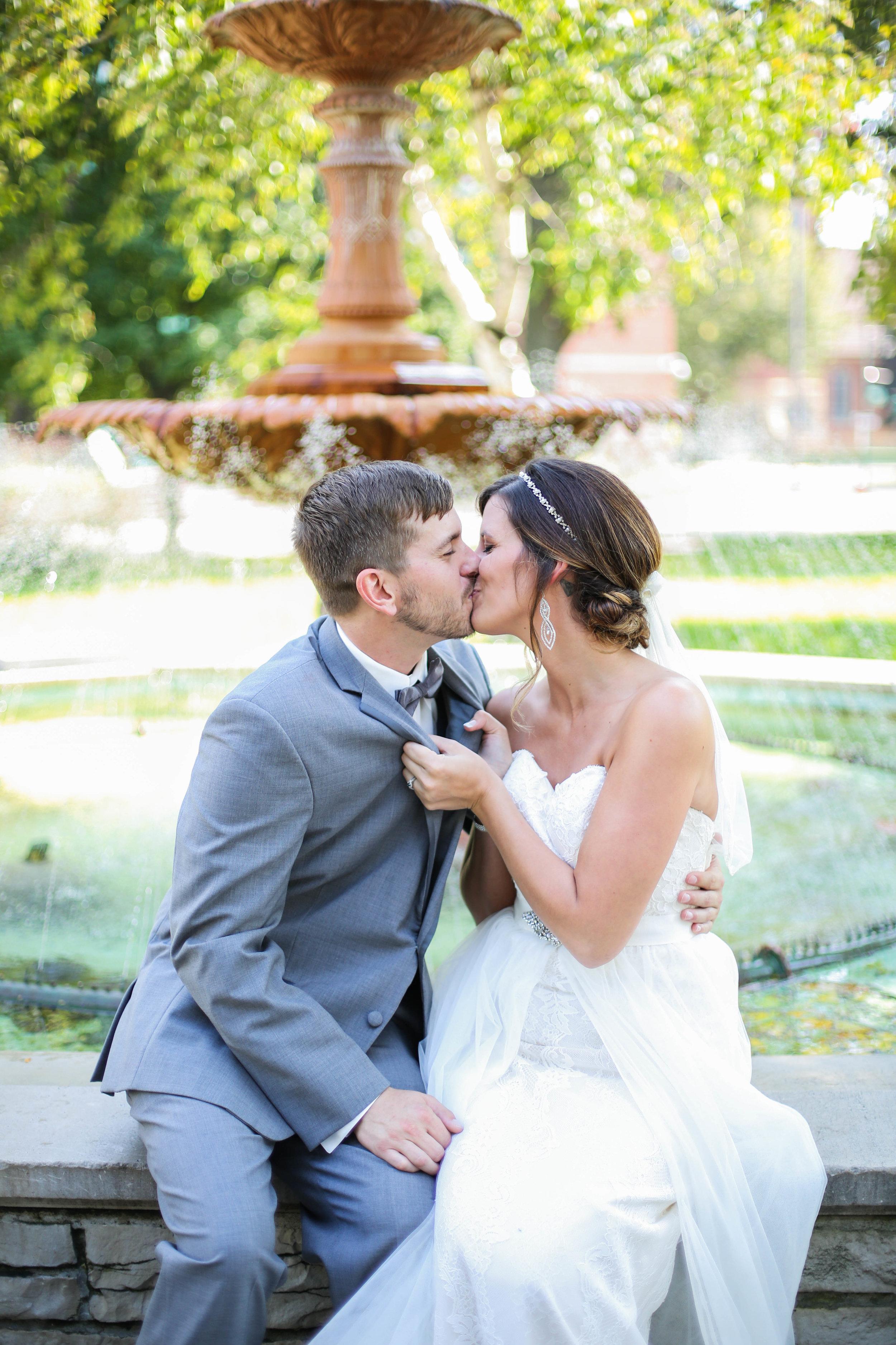 Brooke and Colton Wedding-78.jpg