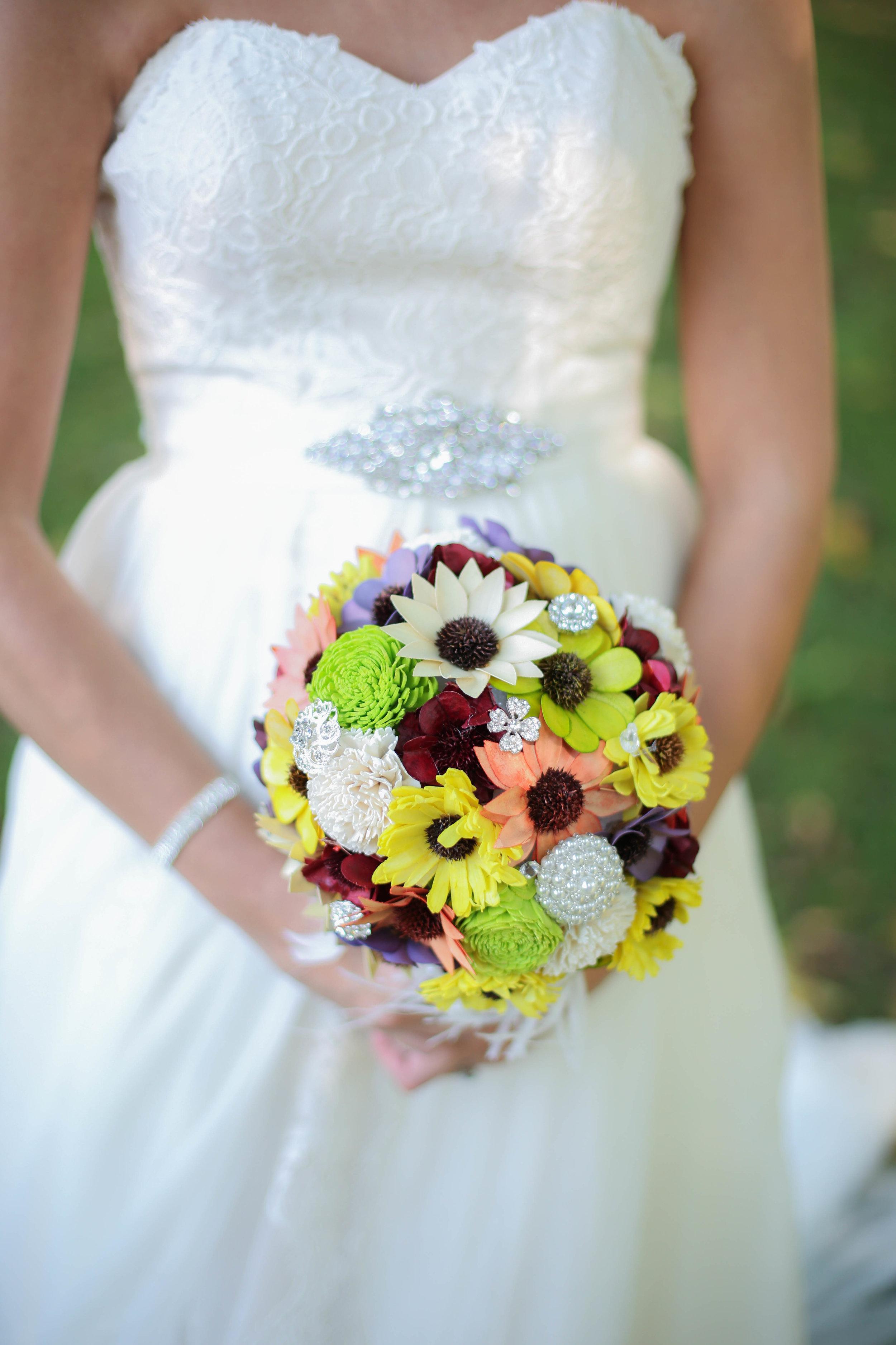 Brooke and Colton Wedding-91.jpg