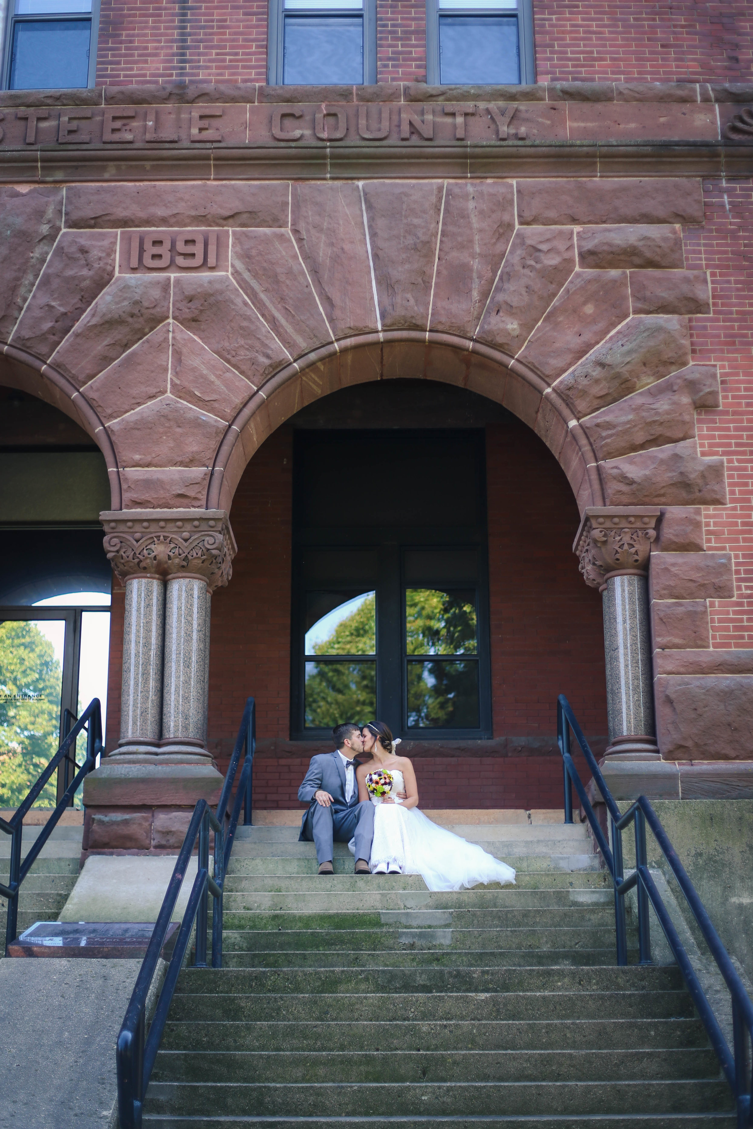Brooke and Colton Wedding-108.jpg