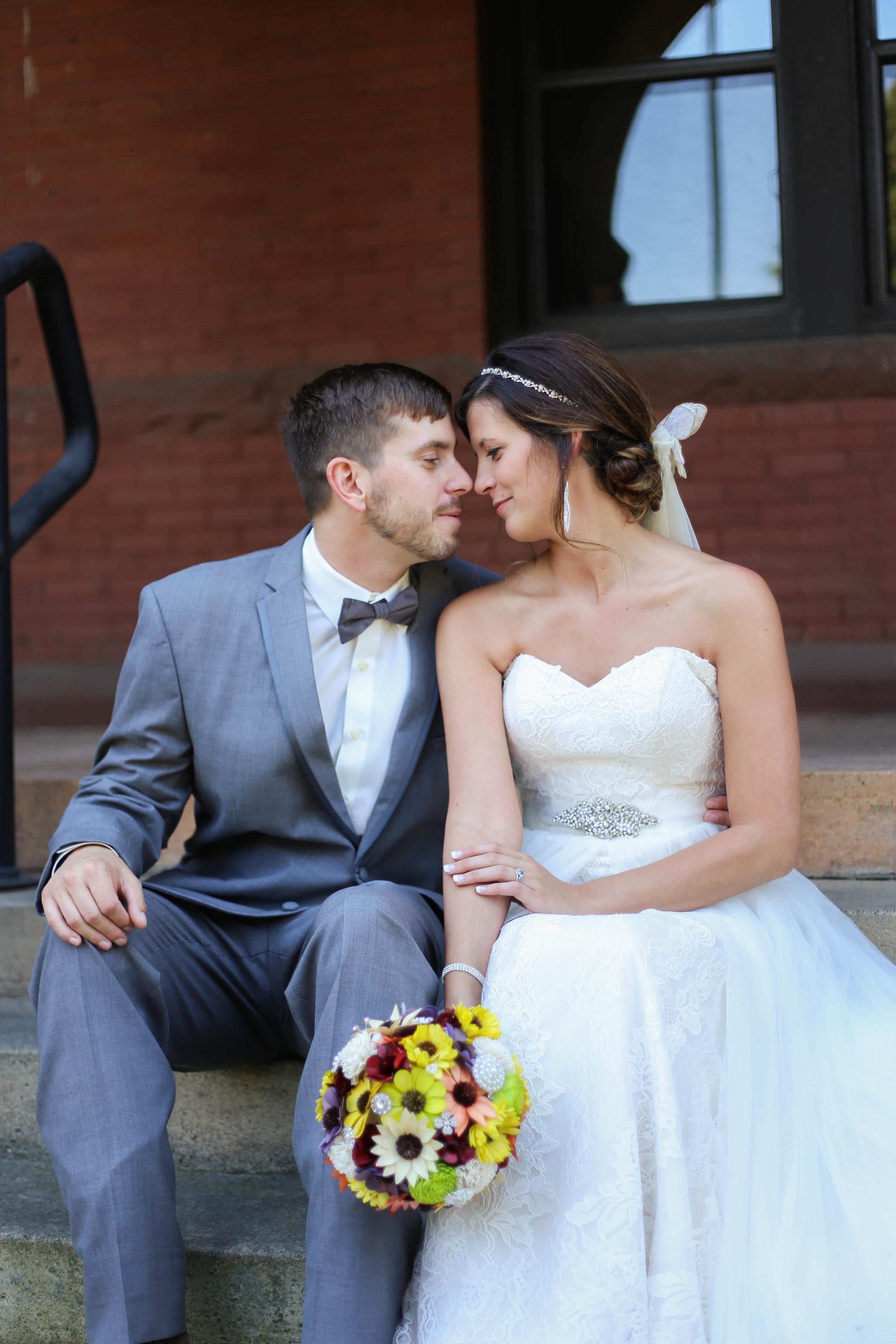 Brooke and Colton Wedding-113.jpg