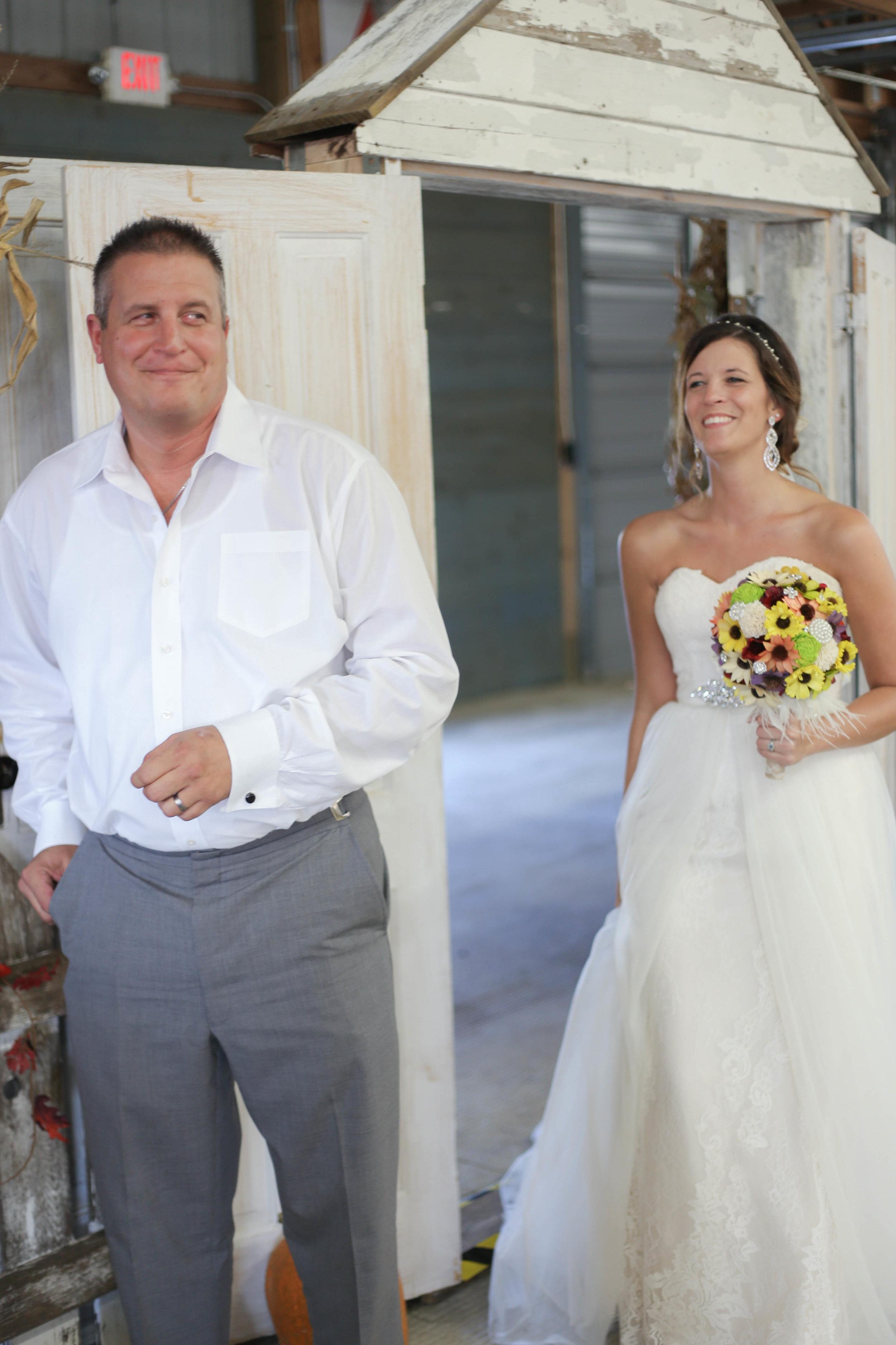 Brooke and Colton Wedding-119.jpg