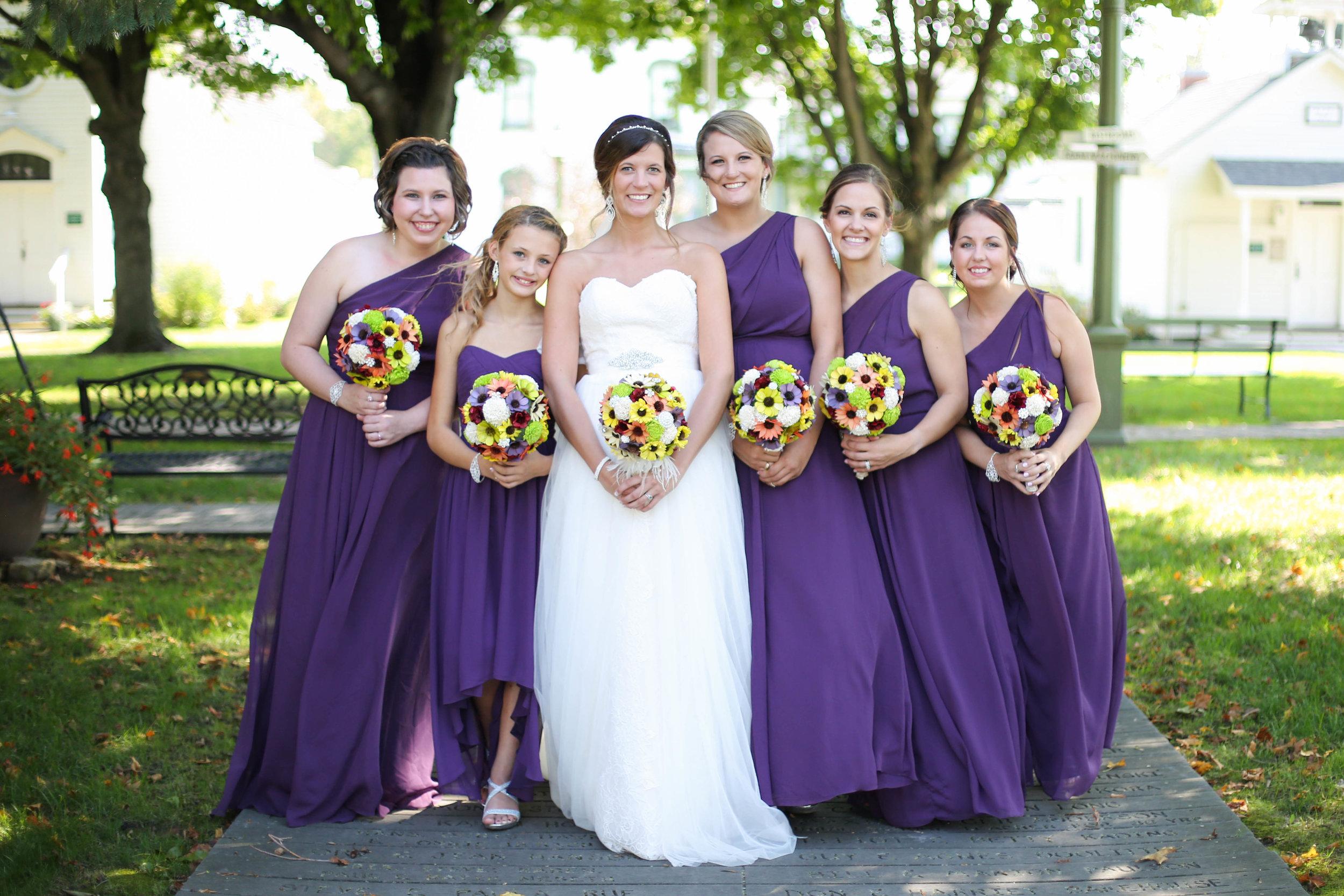 Brooke and Colton Wedding-135.jpg