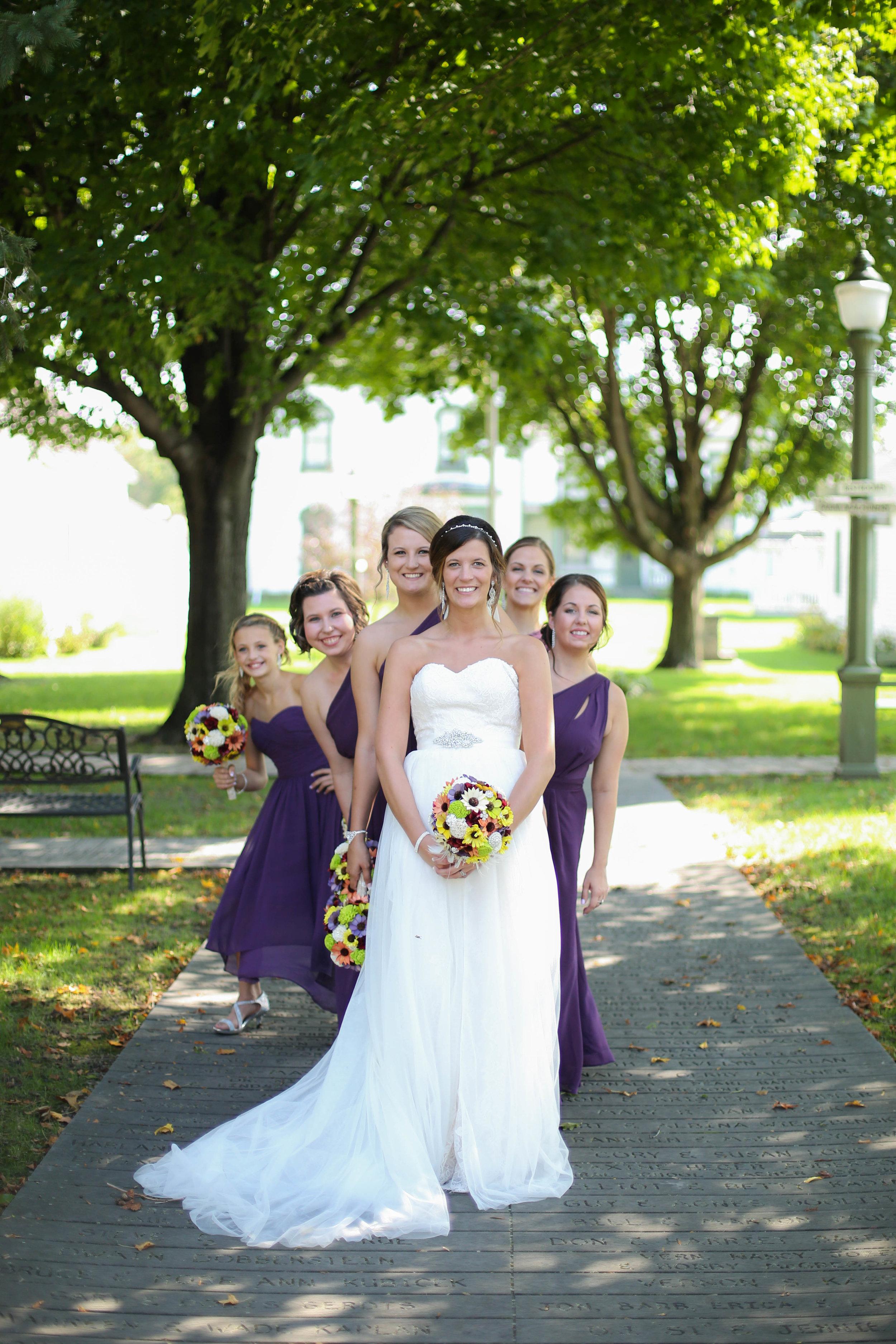 Brooke and Colton Wedding-147.jpg