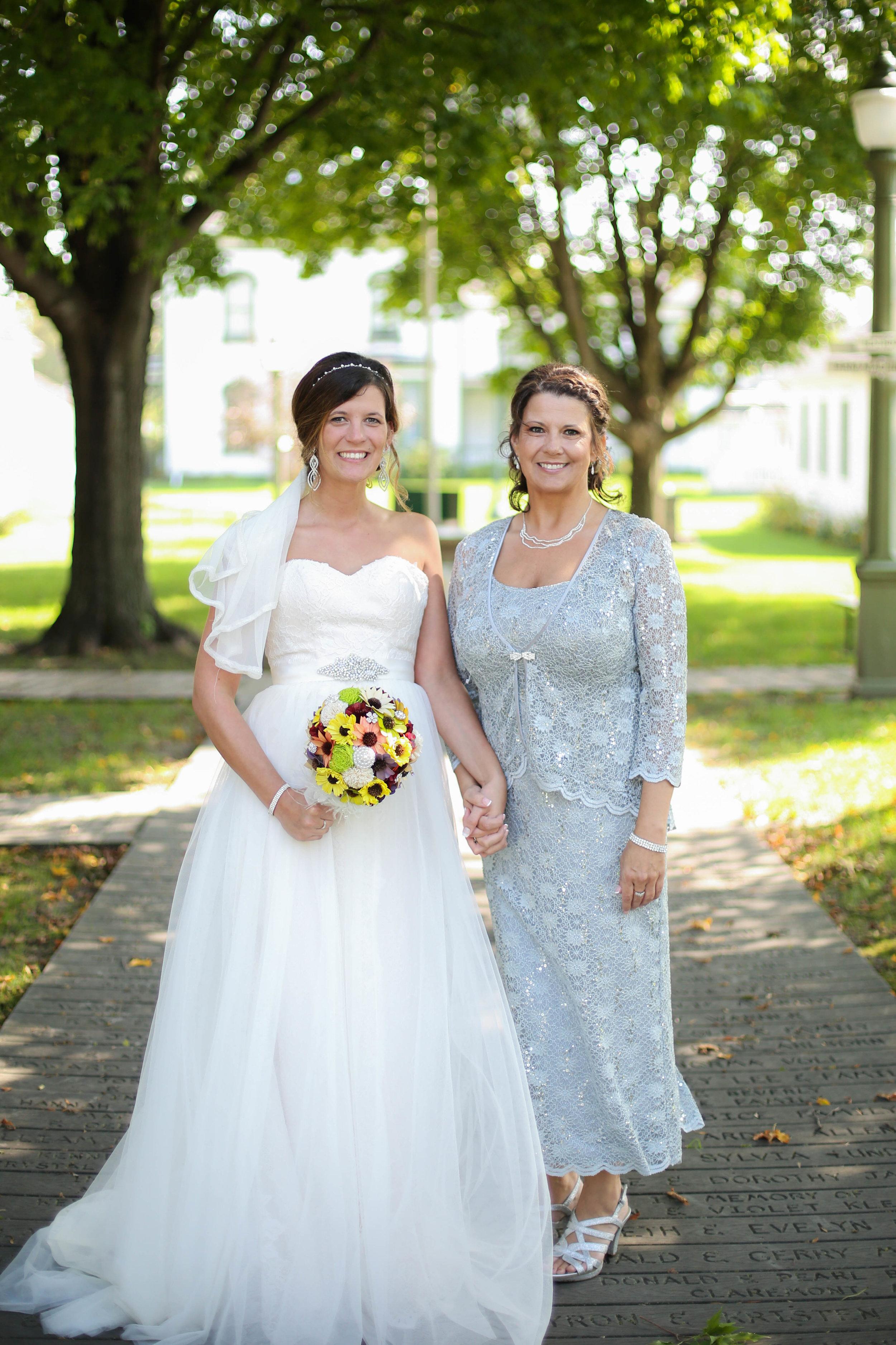Brooke and Colton Wedding-163.jpg