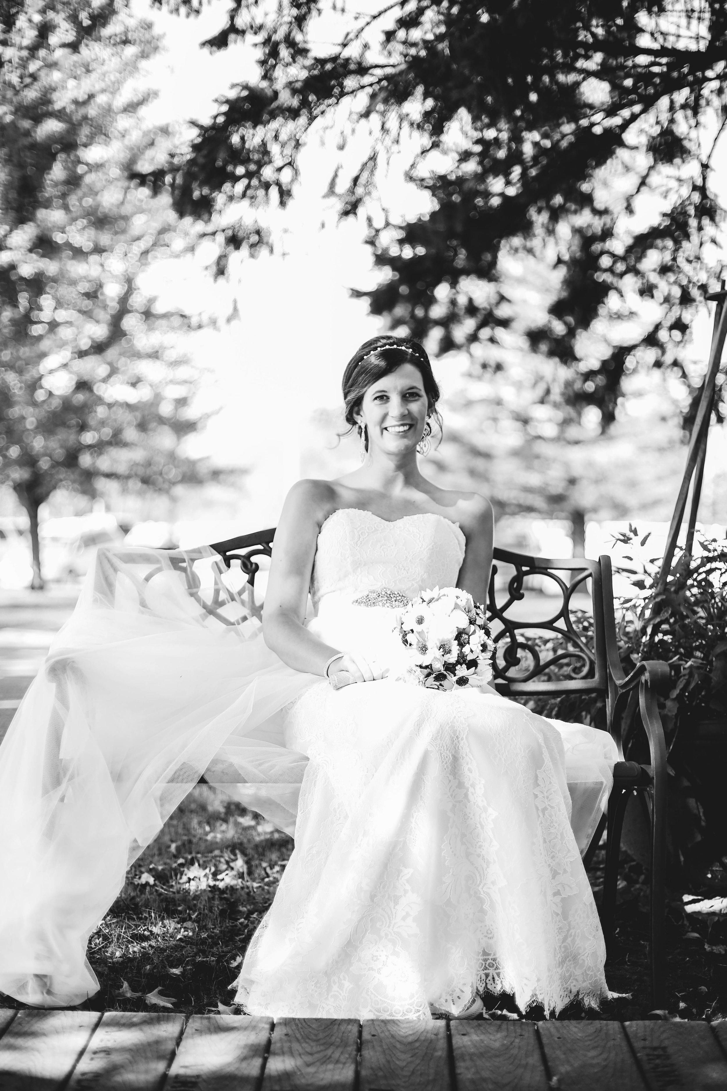 Brooke and Colton Wedding-165.jpg