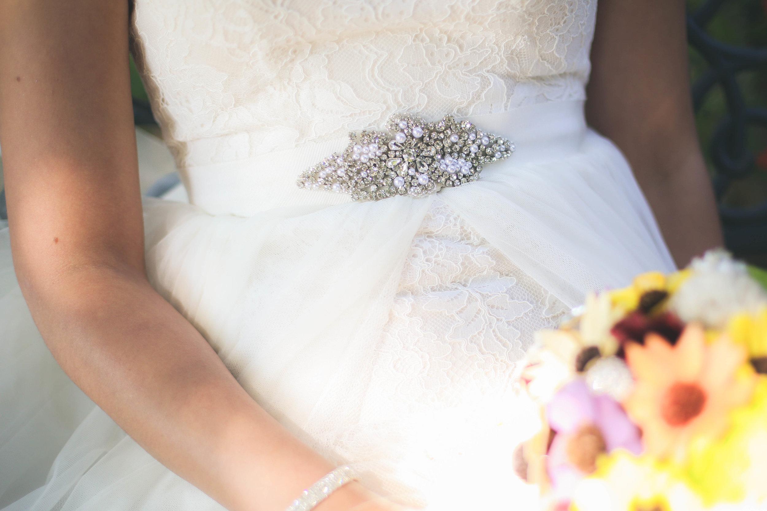 Brooke and Colton Wedding-166.jpg