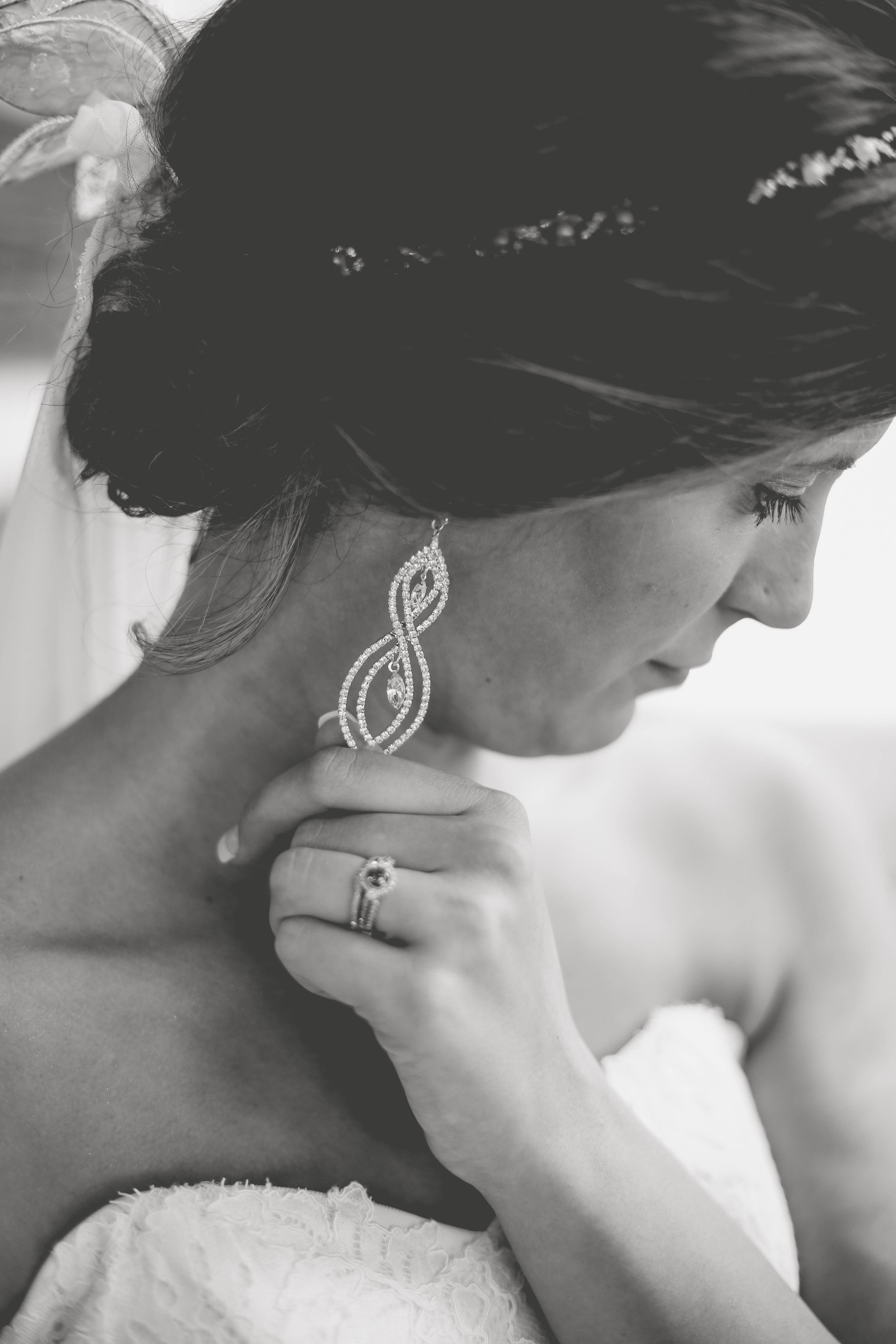 Brooke and Colton Wedding-175.jpg