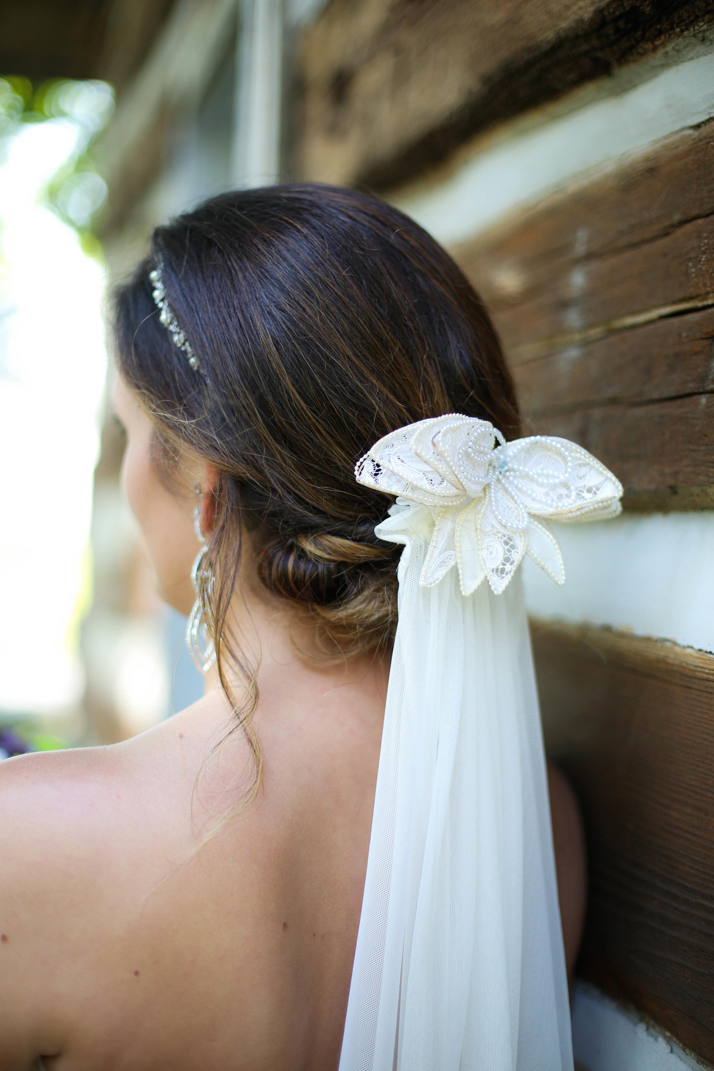 Brooke and Colton Wedding-186.jpg