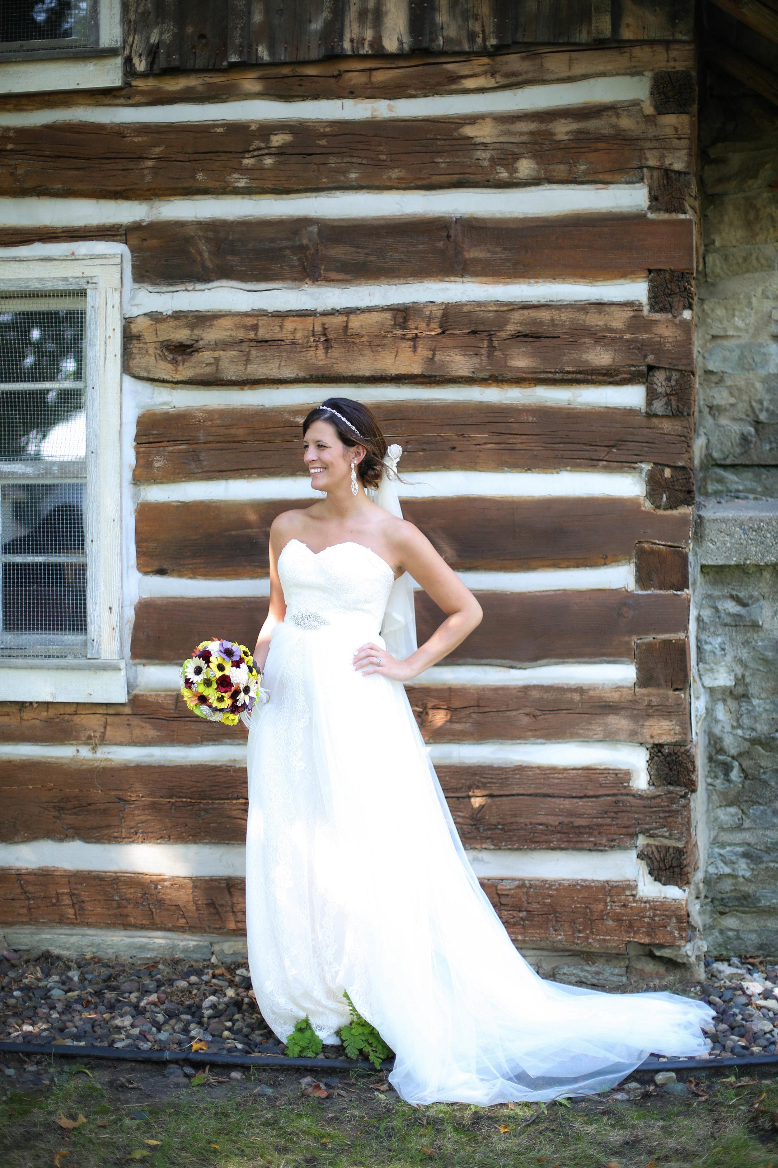 Brooke and Colton Wedding-180.jpg