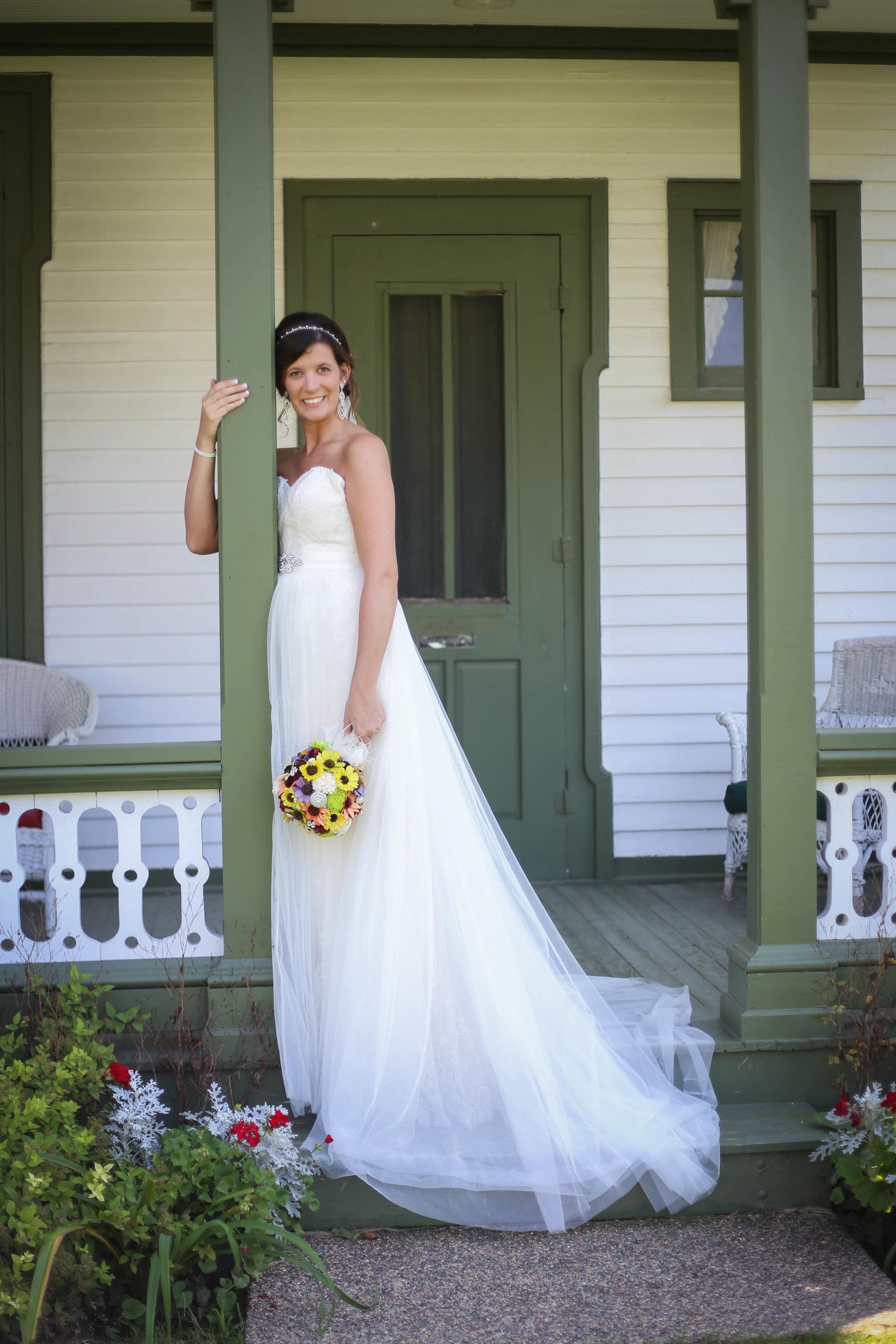 Brooke and Colton Wedding-191.jpg