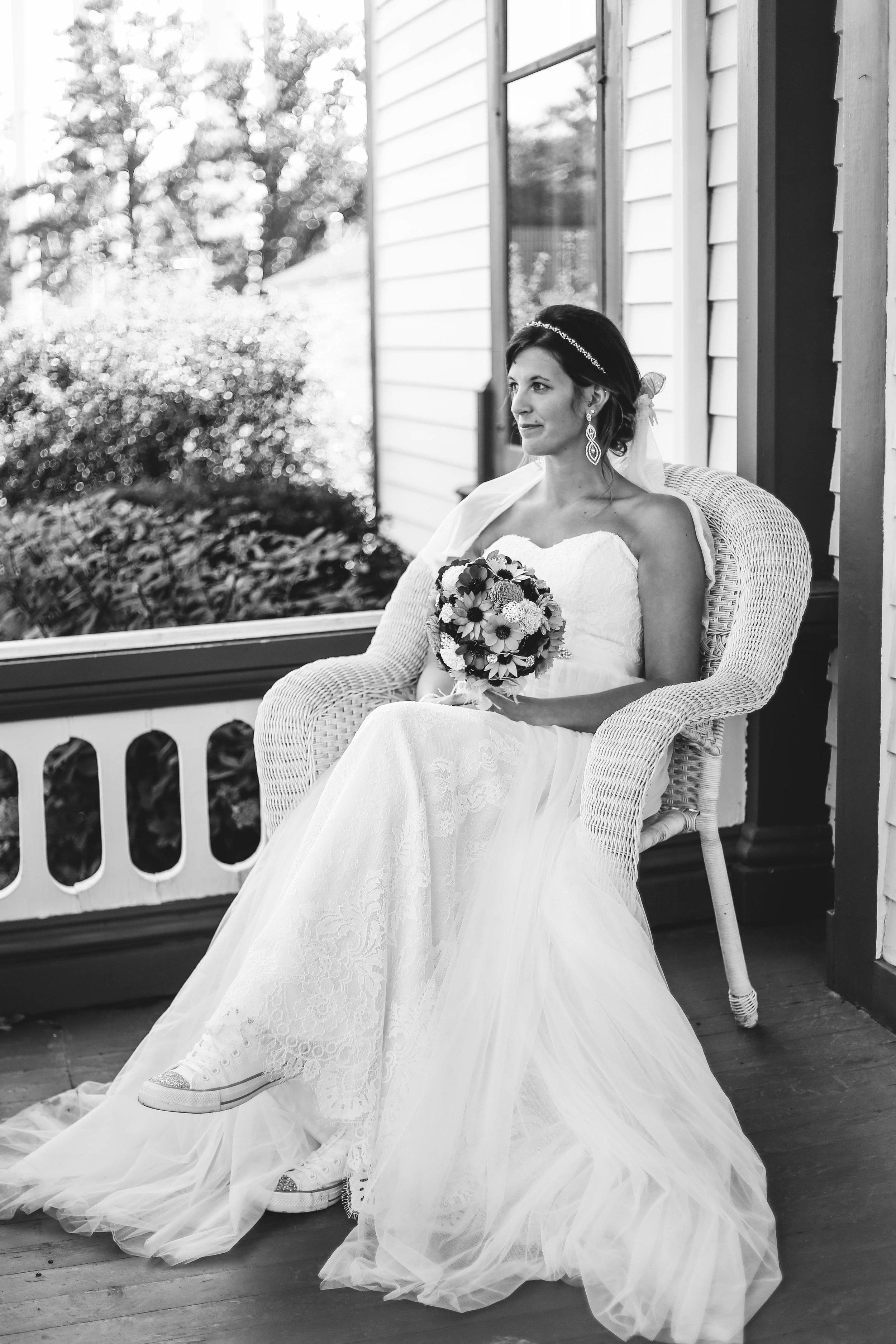 Brooke and Colton Wedding-200.jpg