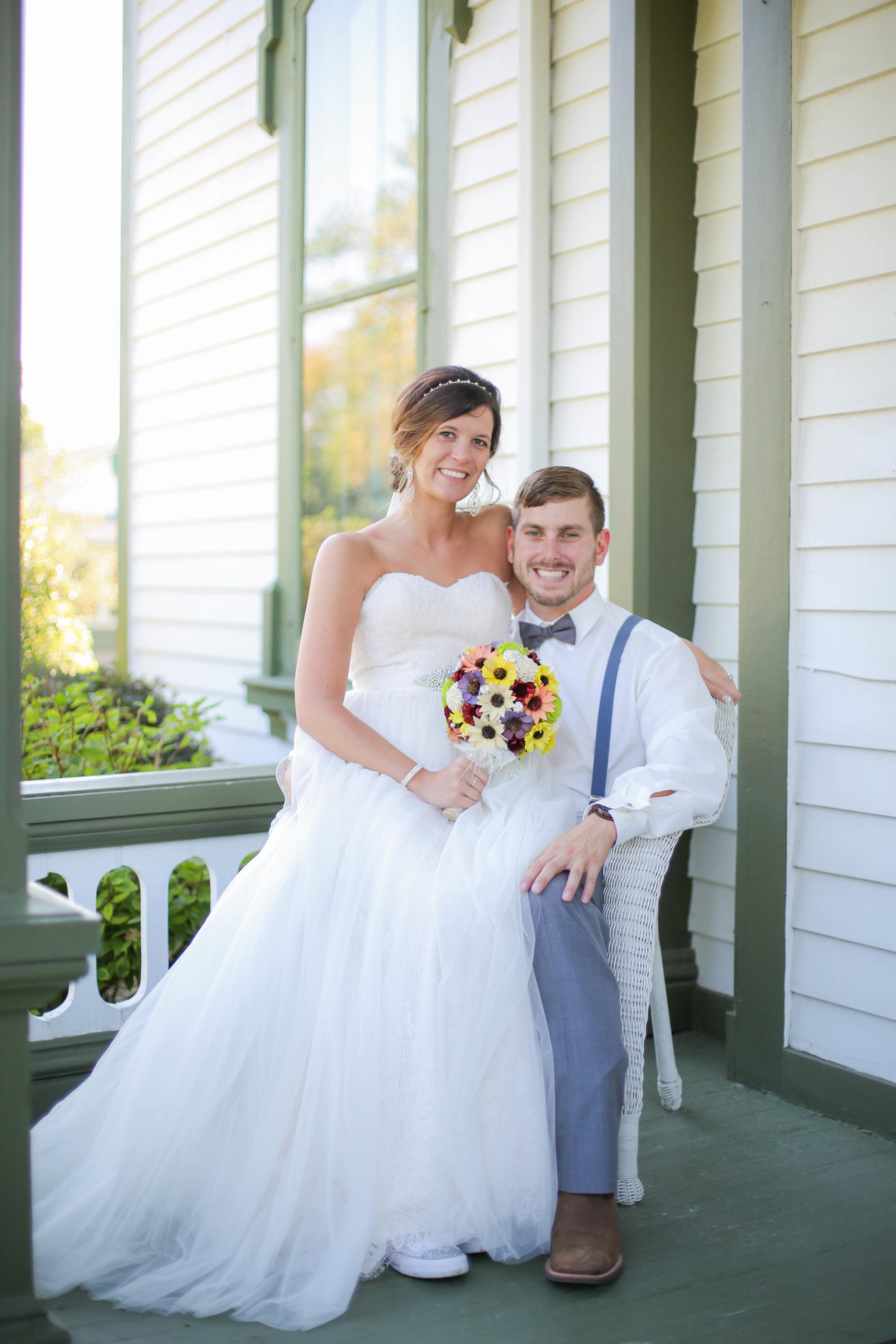 Brooke and Colton Wedding-219.jpg