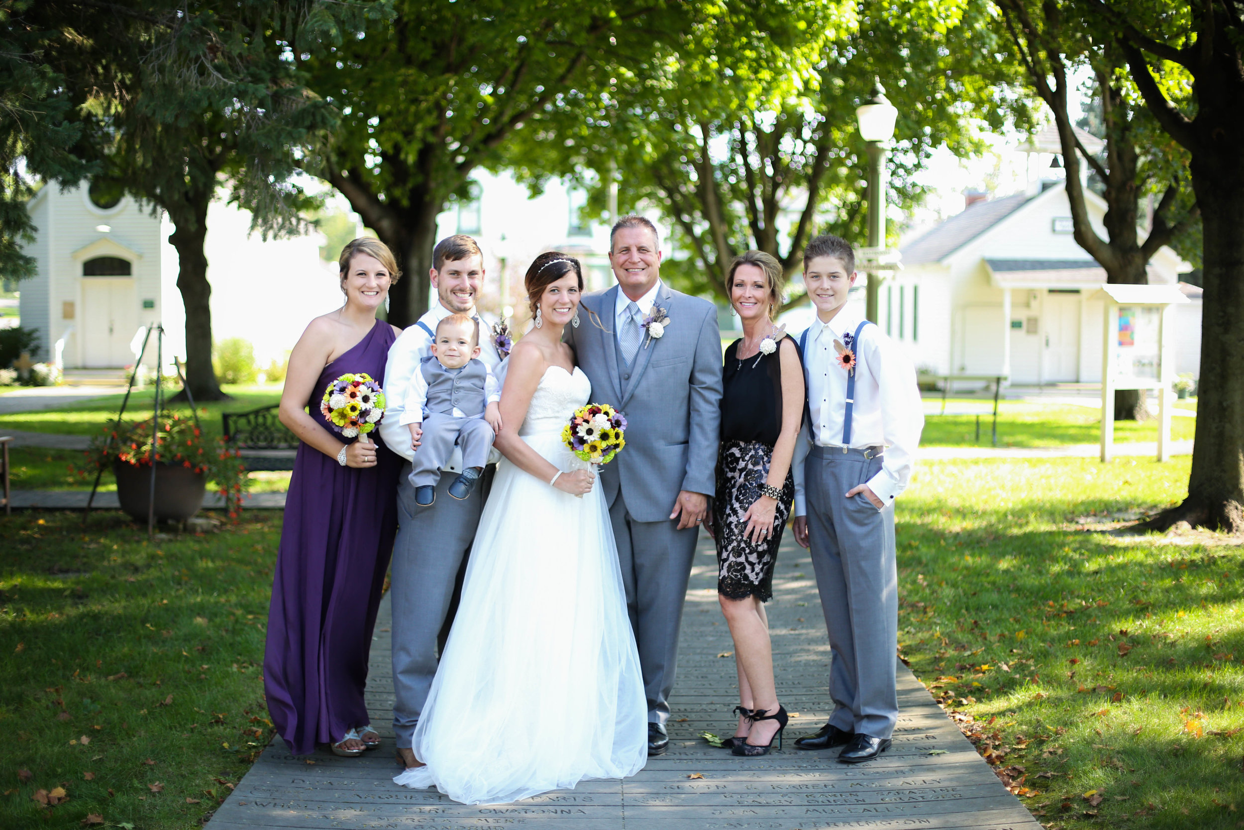 Brooke and Colton Wedding-265.jpg
