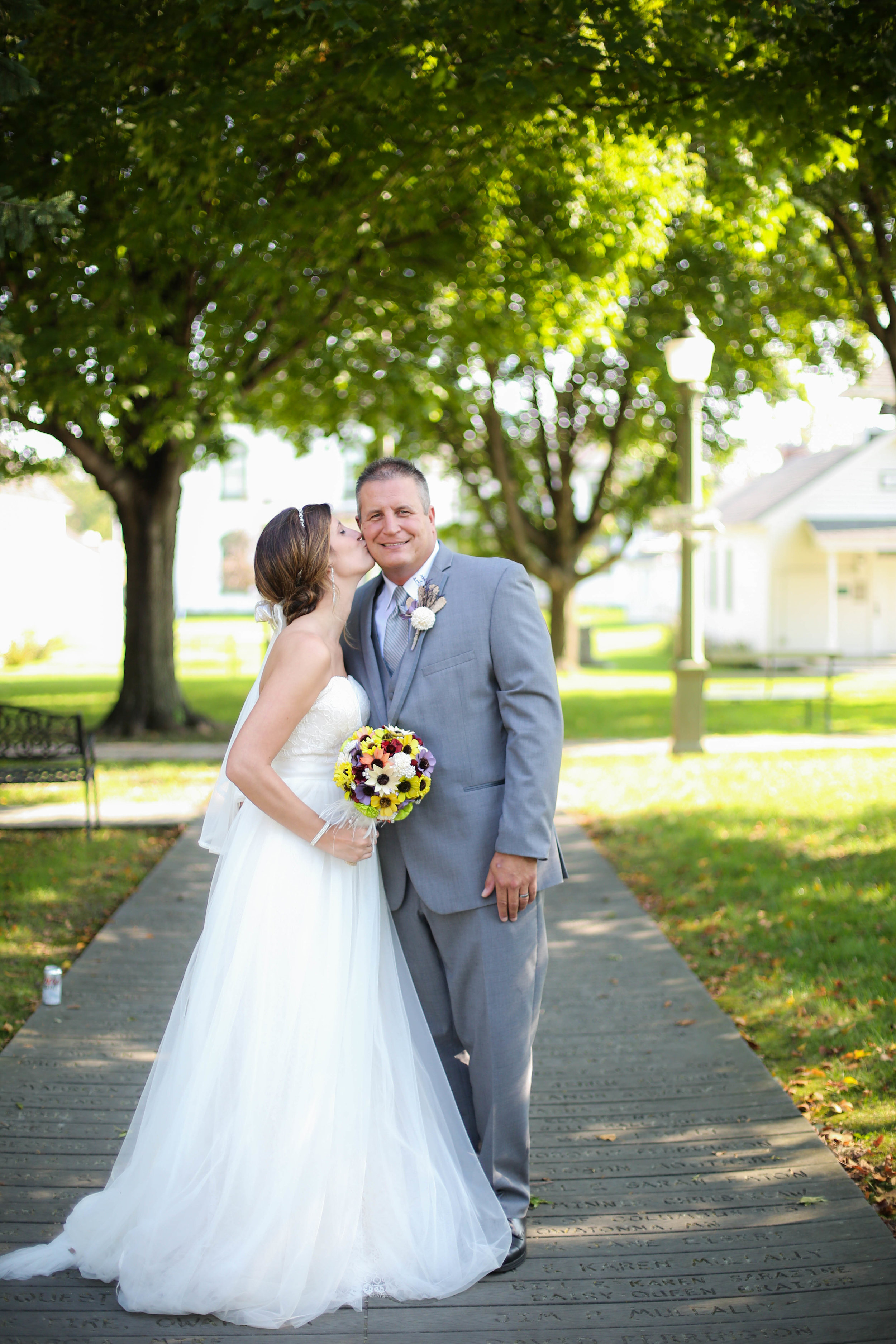 Brooke and Colton Wedding-264.jpg