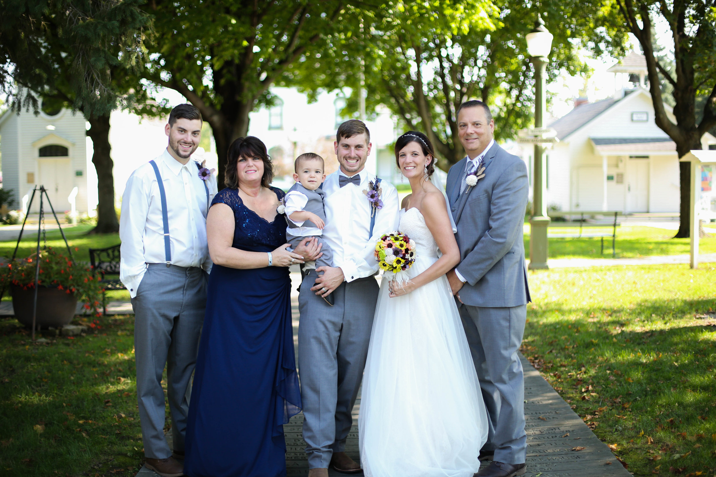 Brooke and Colton Wedding-271.jpg