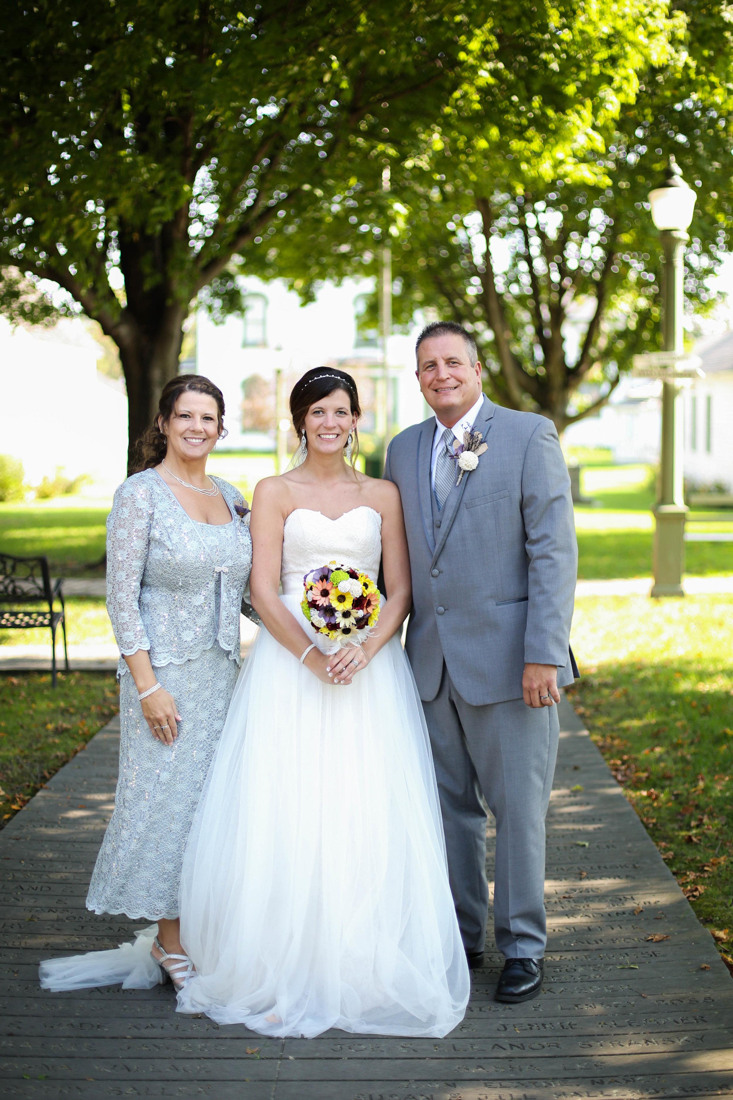 Brooke and Colton Wedding-269.jpg
