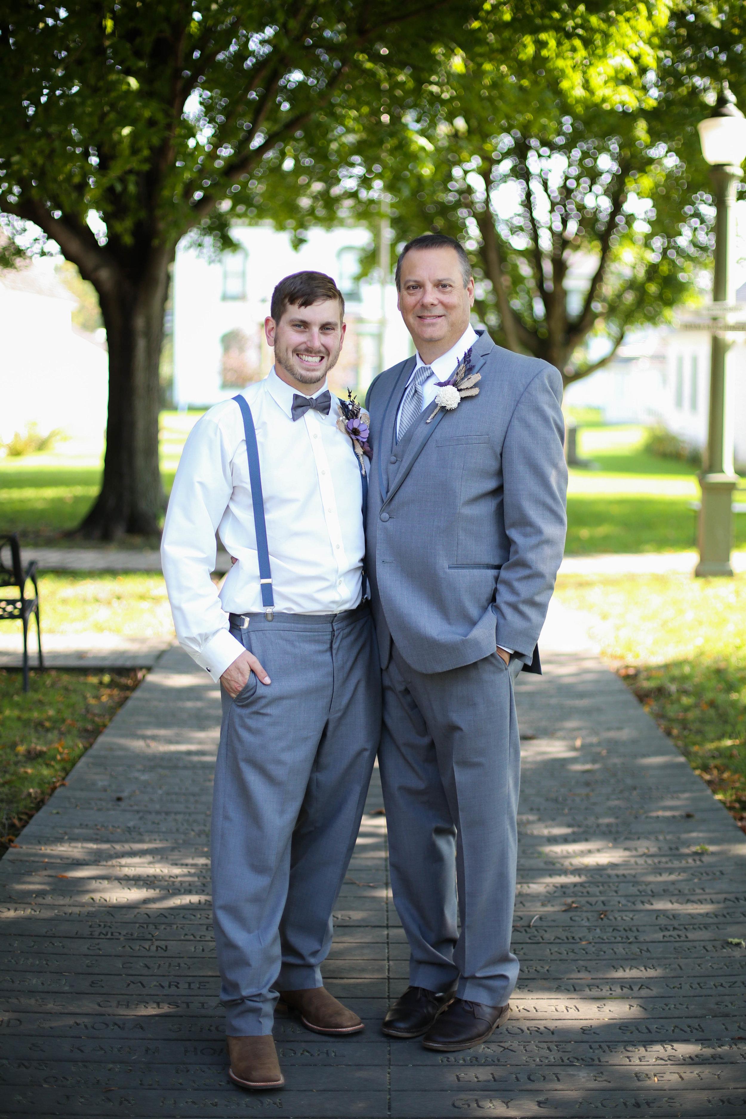 Brooke and Colton Wedding-274.jpg