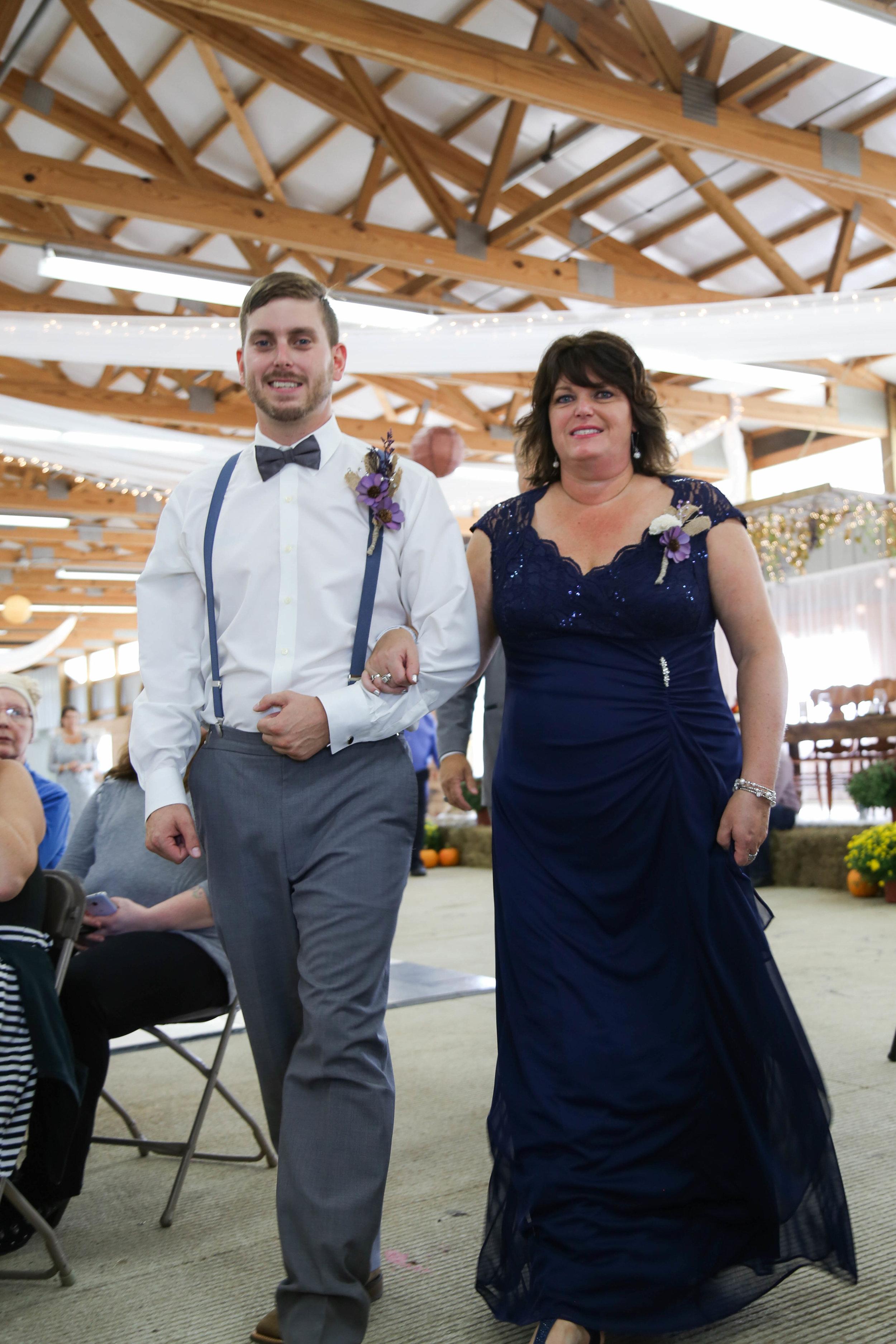 Brooke and Colton Wedding-312.jpg