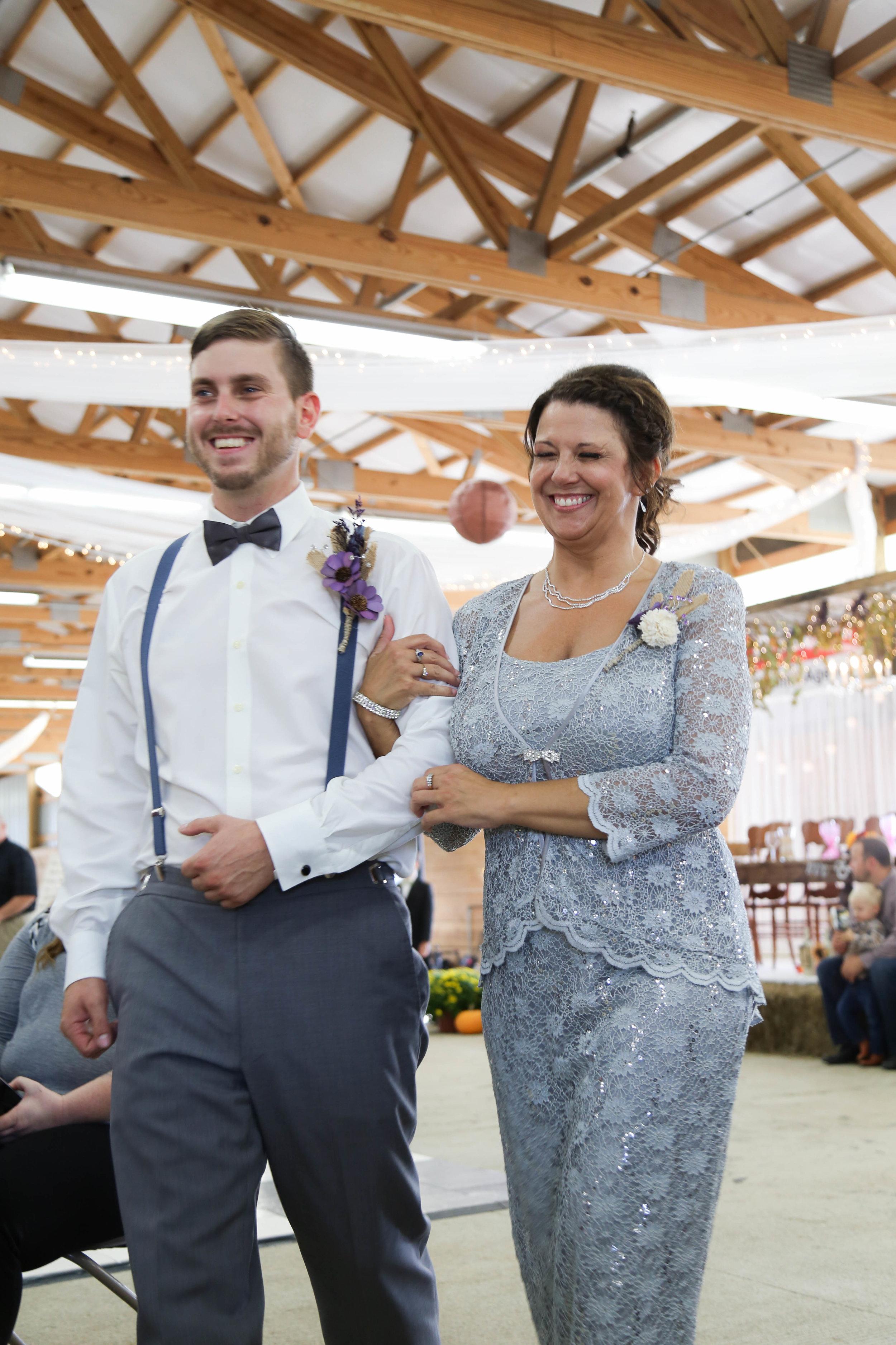 Brooke and Colton Wedding-325.jpg