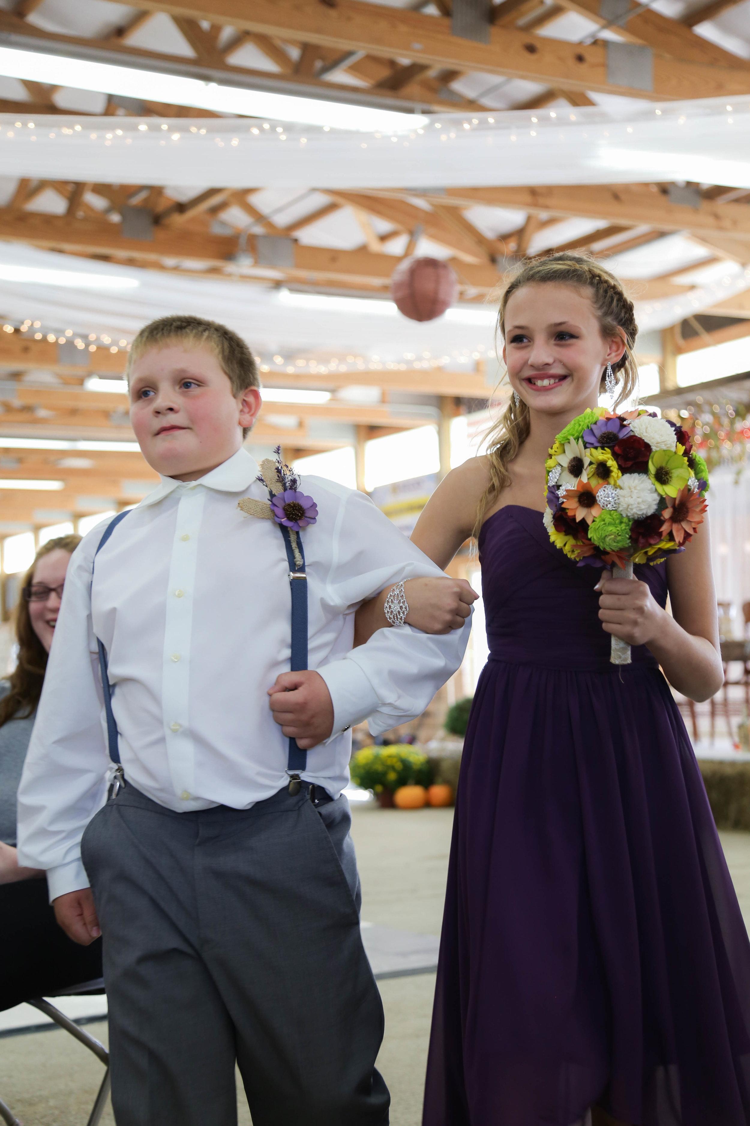 Brooke and Colton Wedding-329.jpg