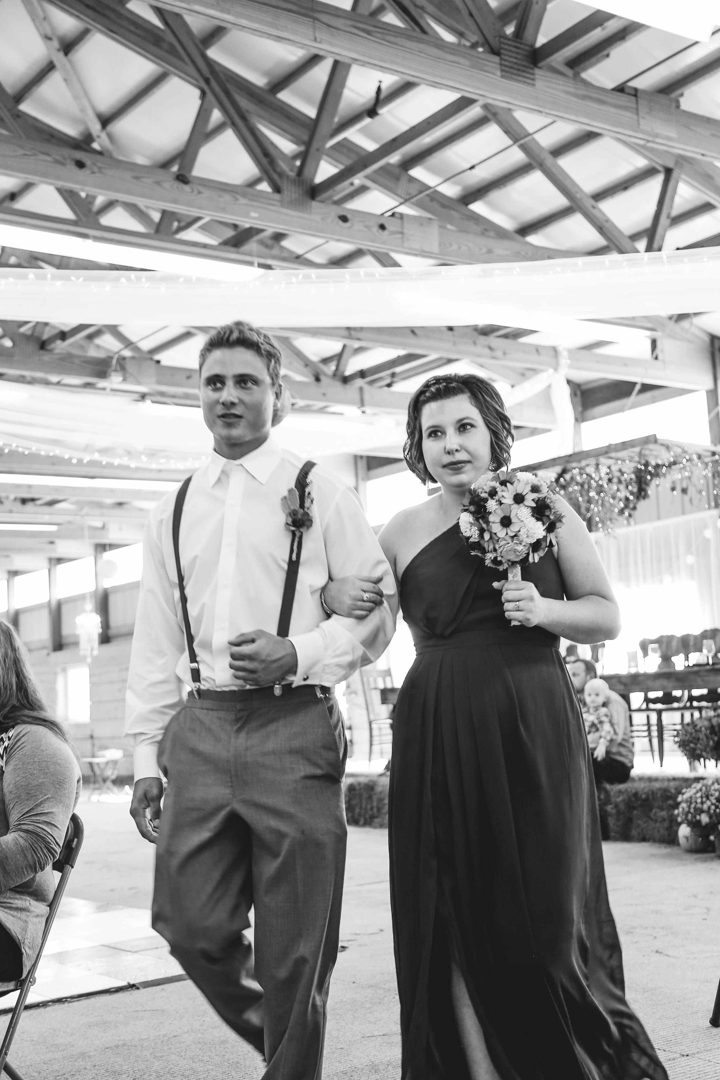 Brooke and Colton Wedding-334.jpg
