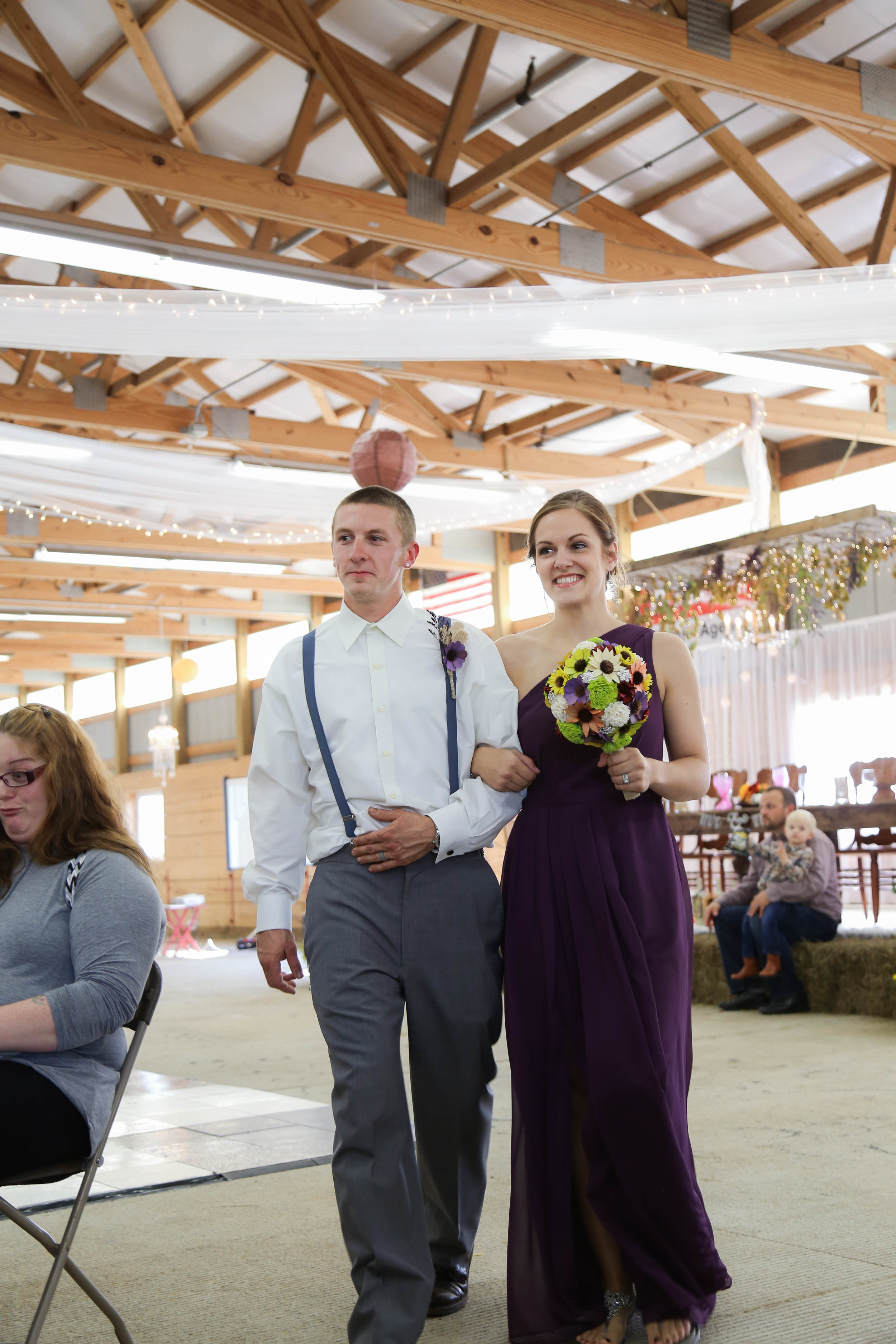 Brooke and Colton Wedding-332.jpg