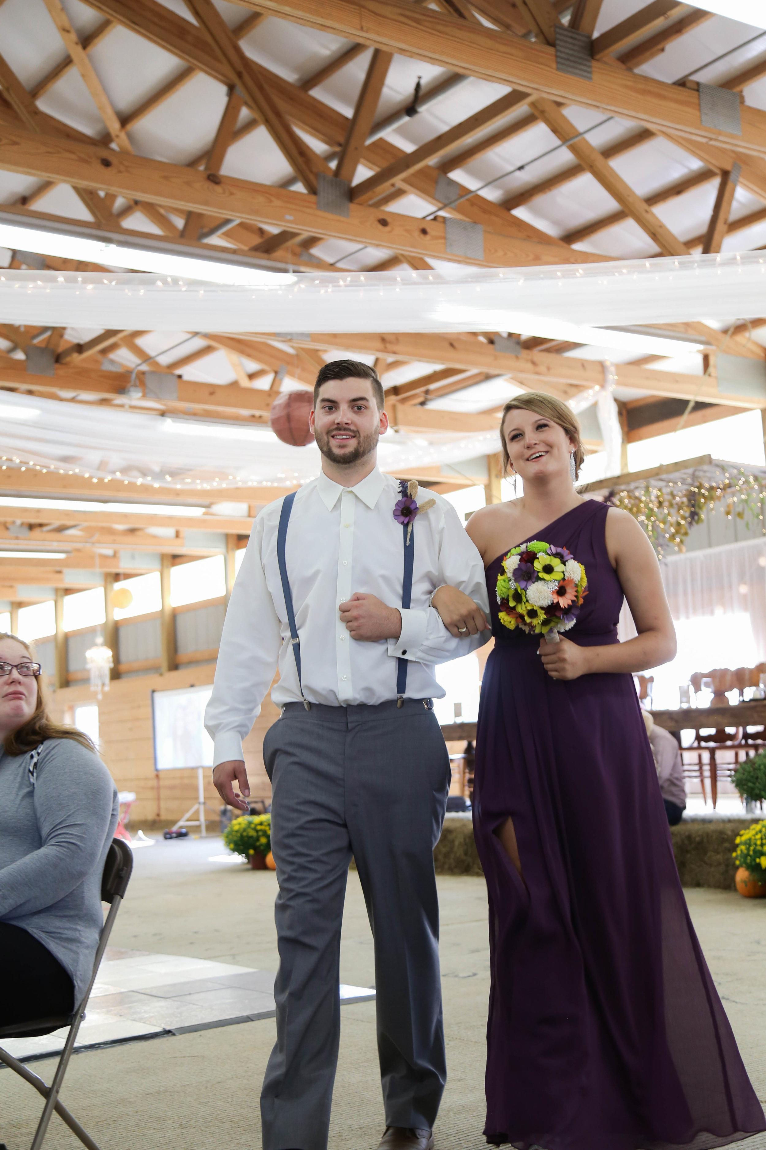 Brooke and Colton Wedding-338.jpg