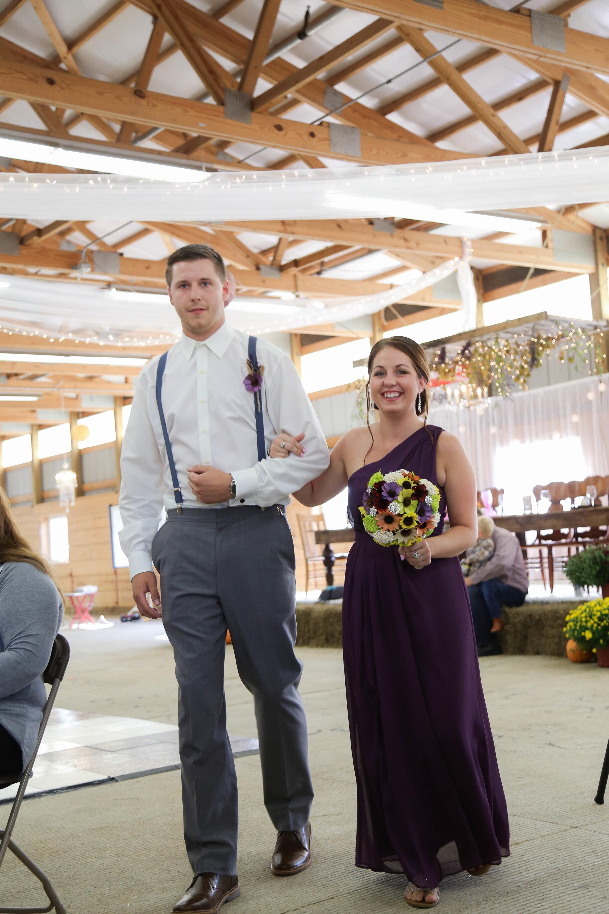 Brooke and Colton Wedding-336.jpg