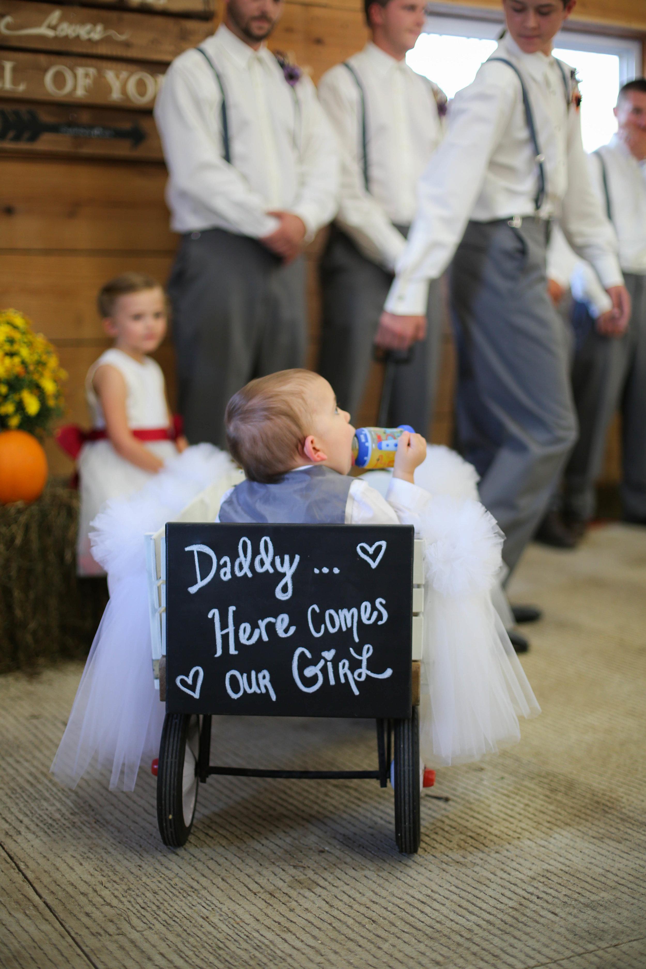 Brooke and Colton Wedding-345.jpg