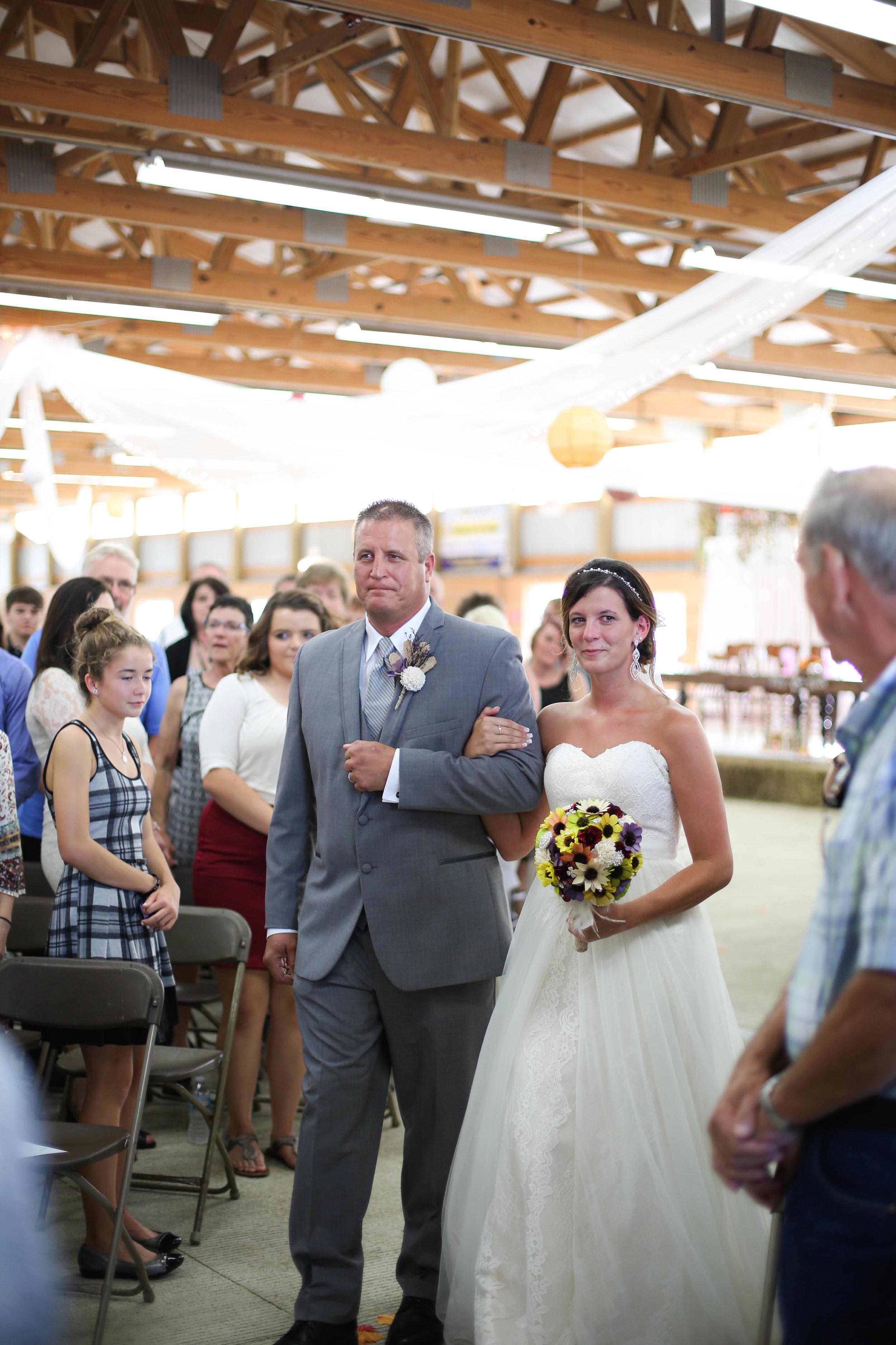 Brooke and Colton Wedding-356.jpg