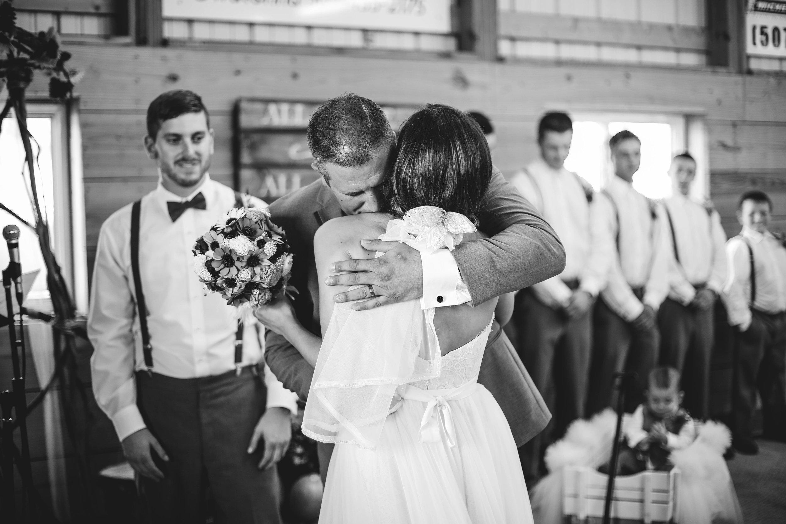 Brooke and Colton Wedding-360.jpg