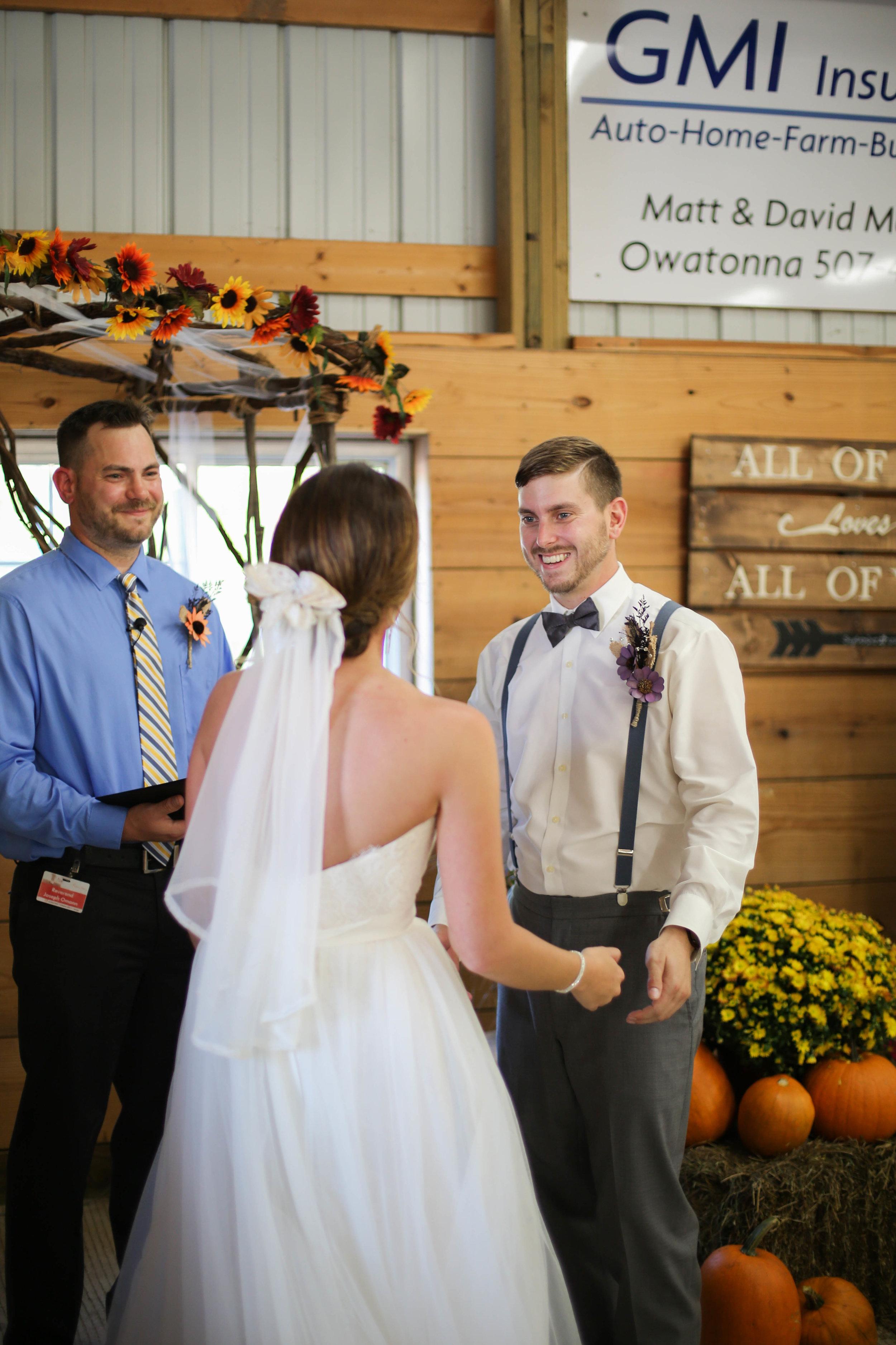 Brooke and Colton Wedding-361.jpg