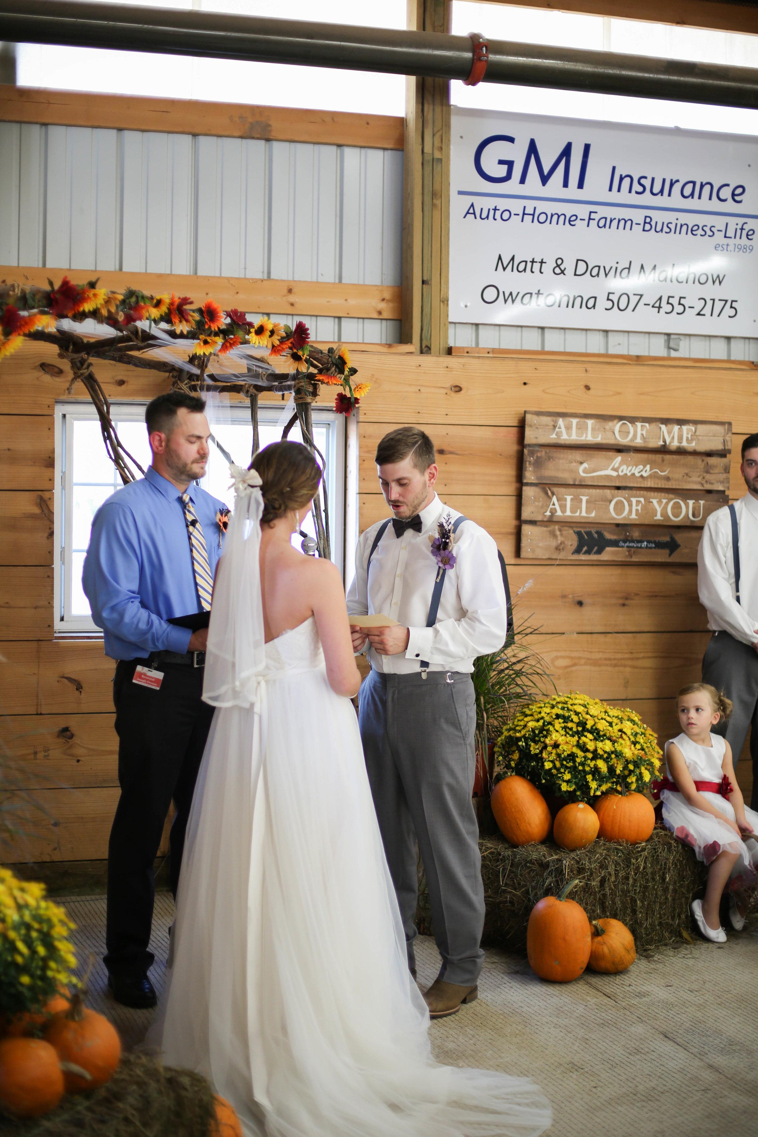 Brooke and Colton Wedding-365.jpg