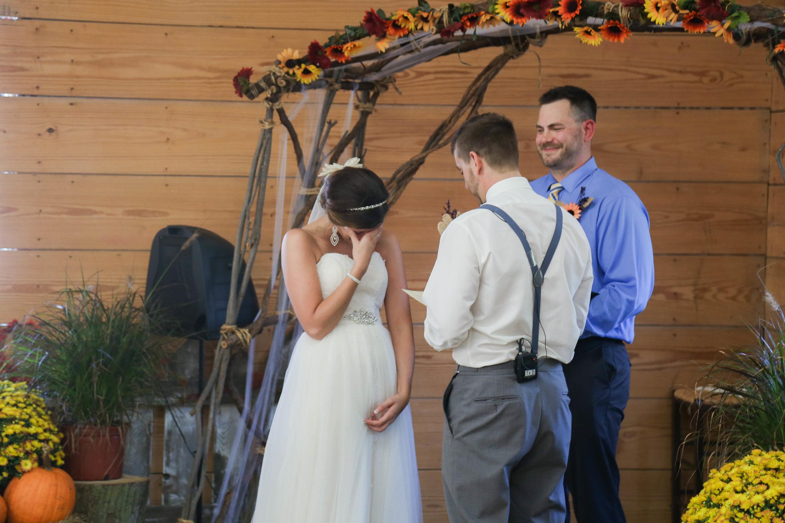 Brooke and Colton Wedding-367.jpg