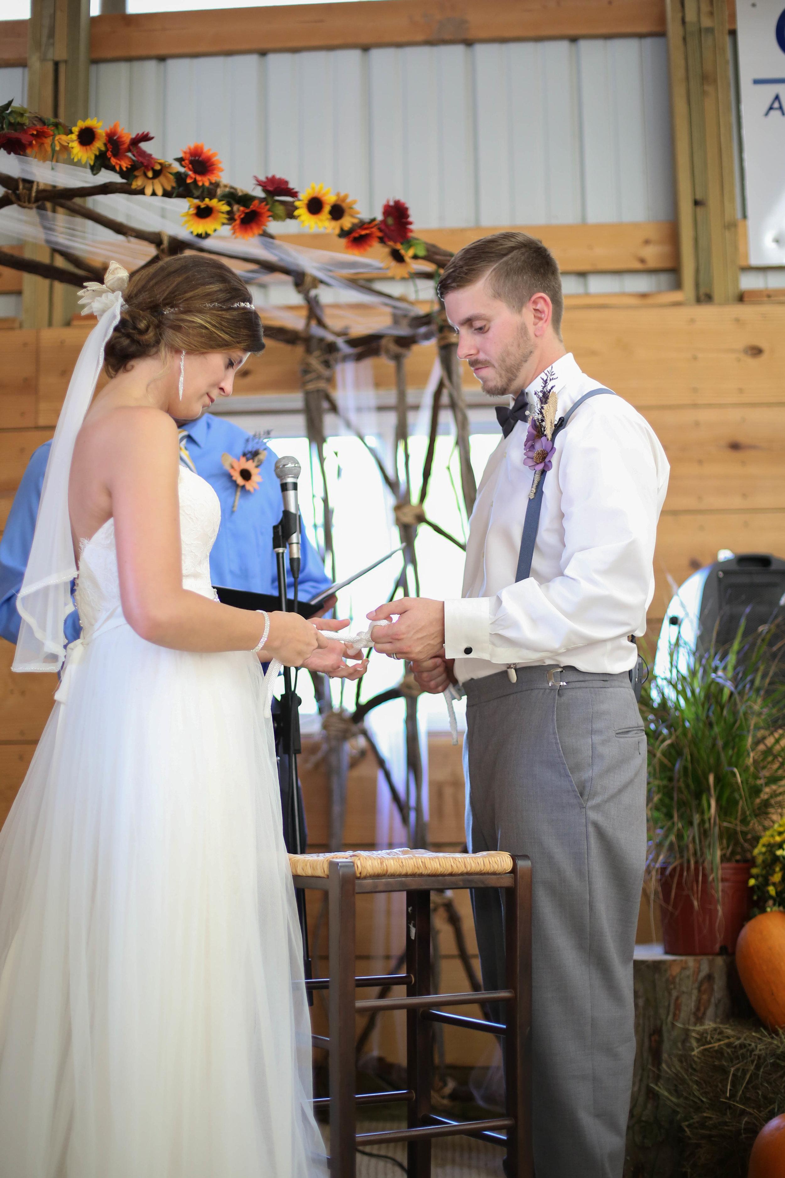Brooke and Colton Wedding-383.jpg